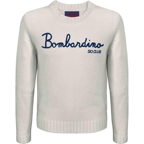 MC2  SAINT BARTH | Knitwear | BOMD001ENSK10