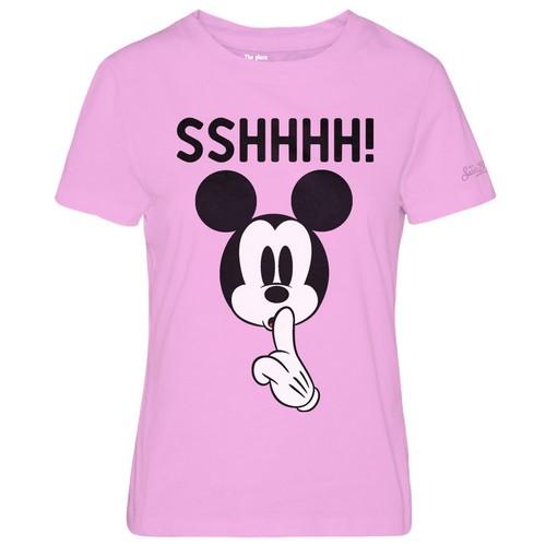 MC2  SAINT BARTH | T-shirts | EMILIE WMISH21