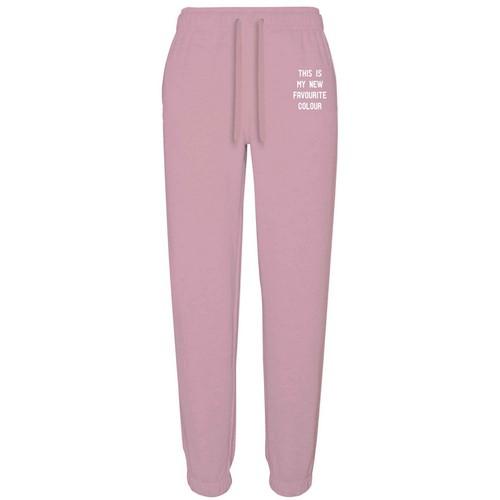 pantaloni tuta MC2  SAINT BARTH   Felpe   ODALYSSFAVC20