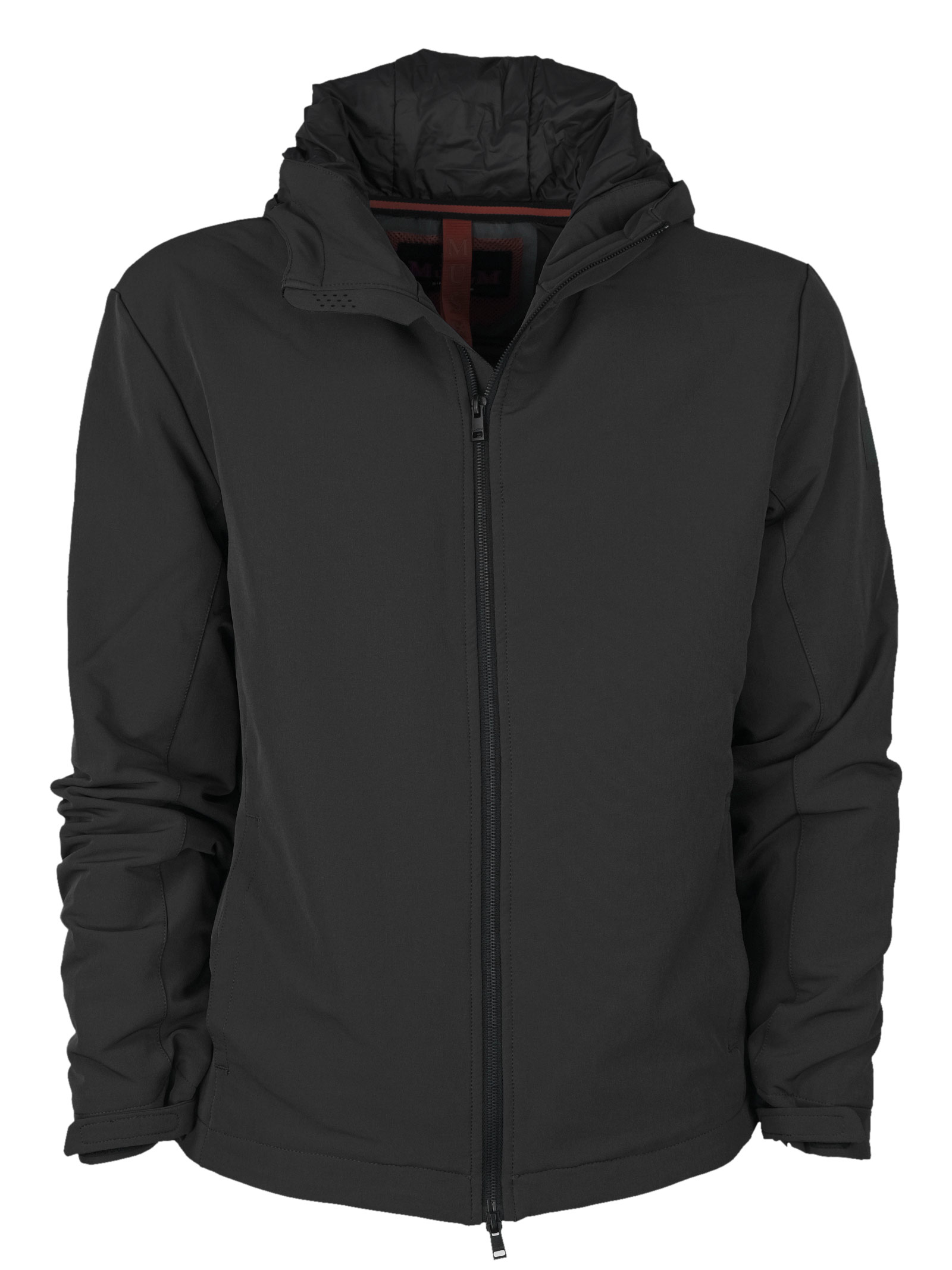 Thermo-lite waterproof jacket MUSEUM   Jackets   DAILY05NY981002