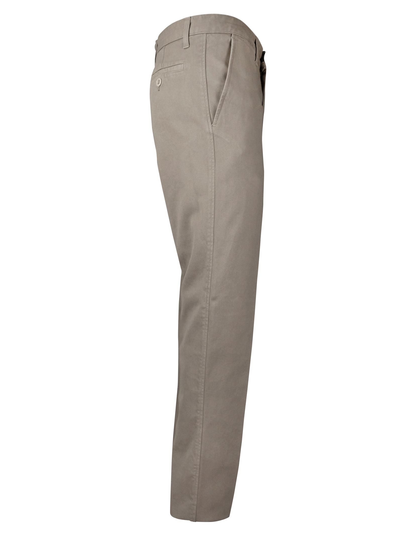 Pantaloni in fustagno PANAMA JACKET | Pantaloni | DSE87827