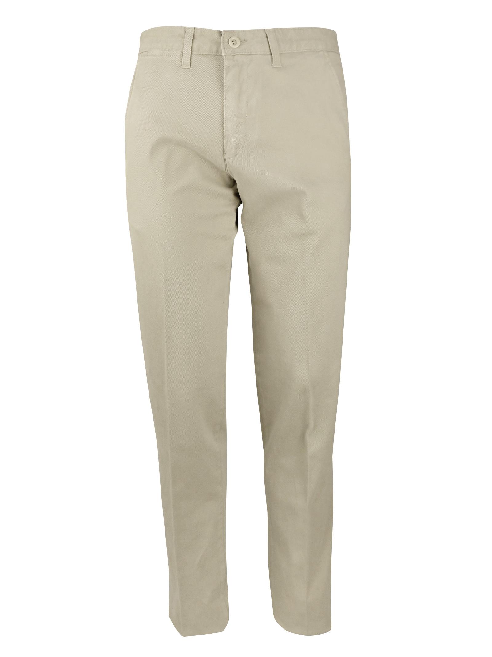 PANAMA JACKET | Trousers | DSE8784