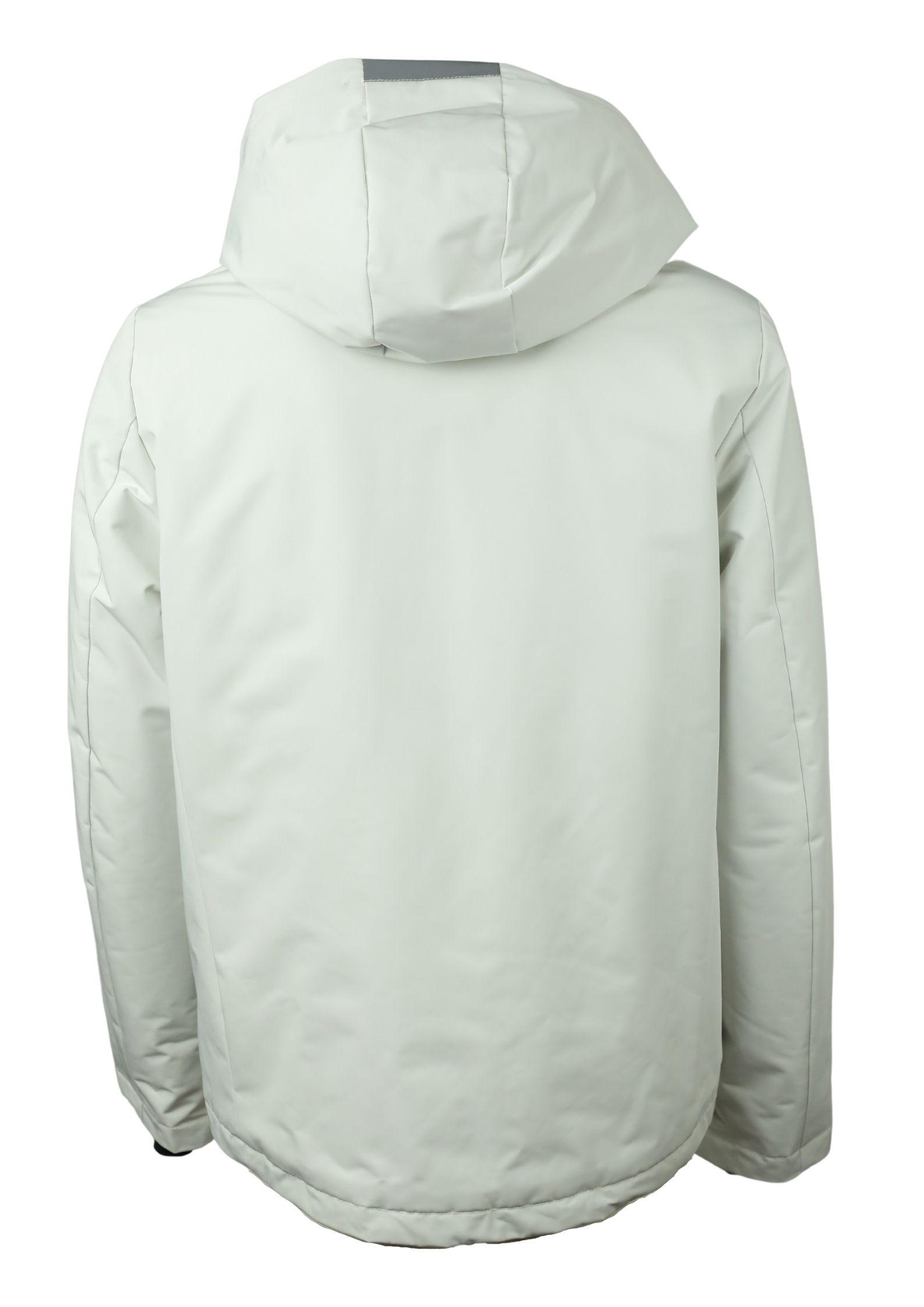 Water-repellent jacket People of Shibuya | Jackets | KITAPM769007