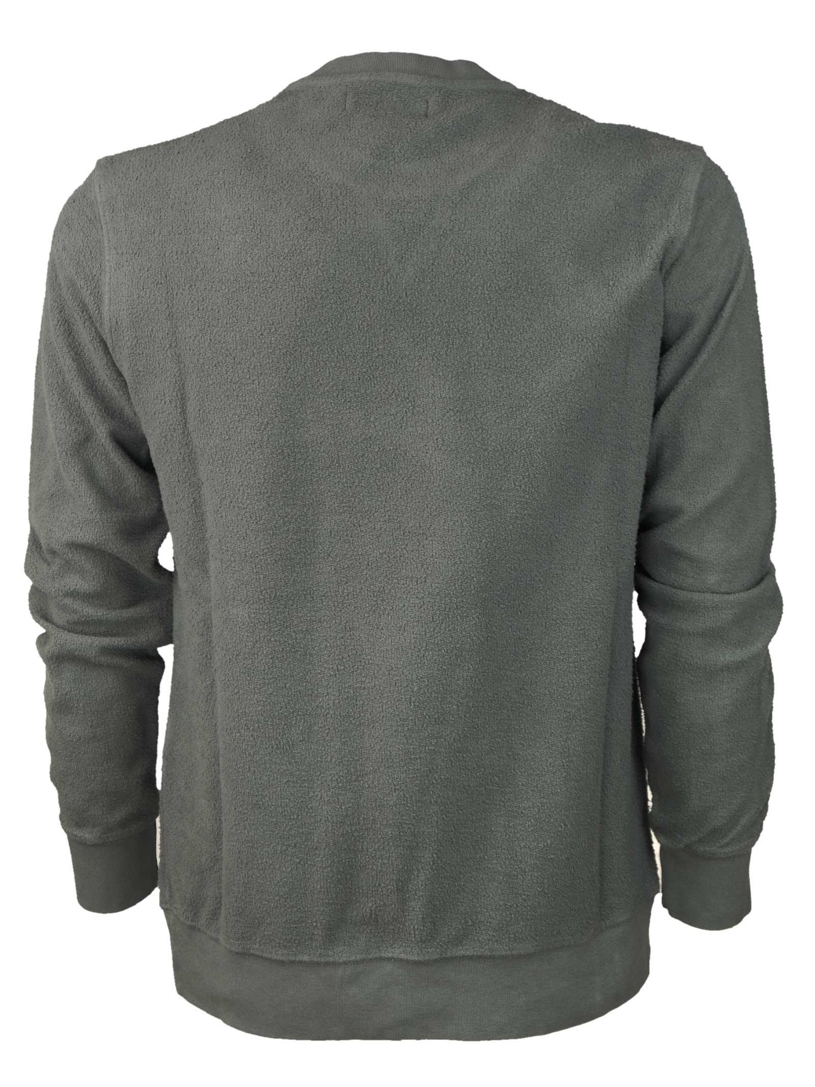 crew neck sweat shirt WOOL & CO. | Sweats | 822514