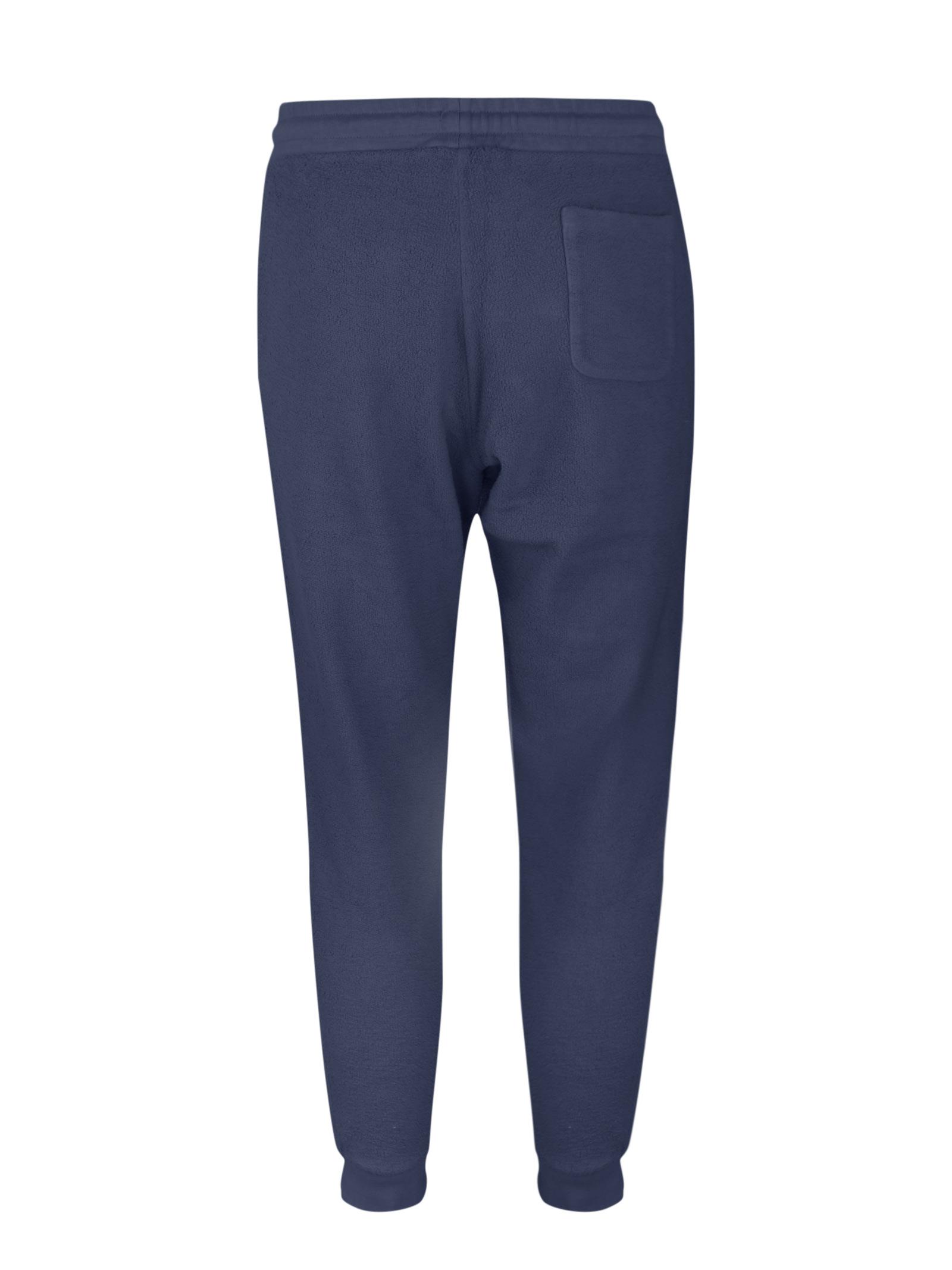 sweat pants WOOL & CO. | Sweats | 822722