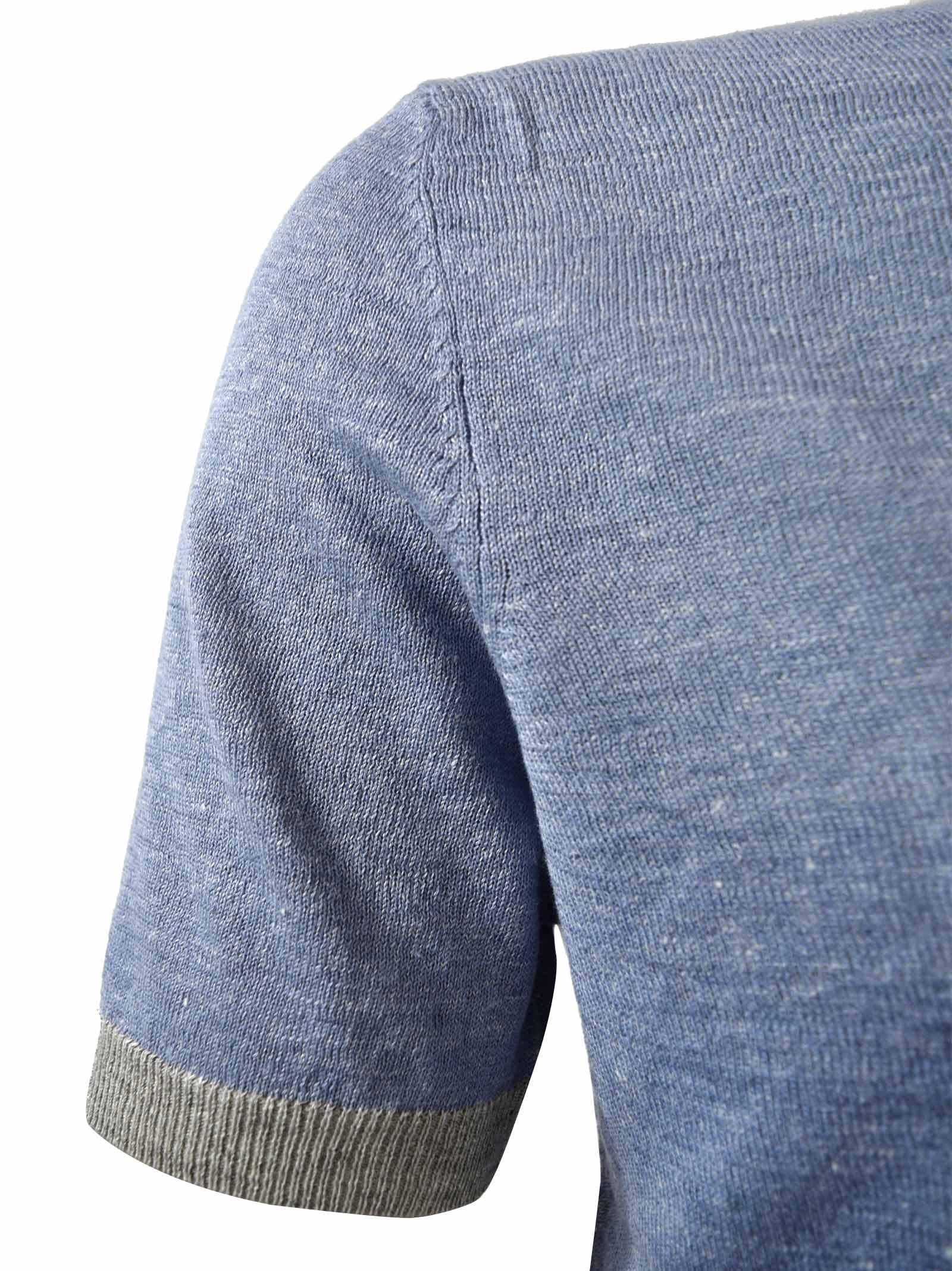 T-SHIRT 1957   T- shirt   M5713483