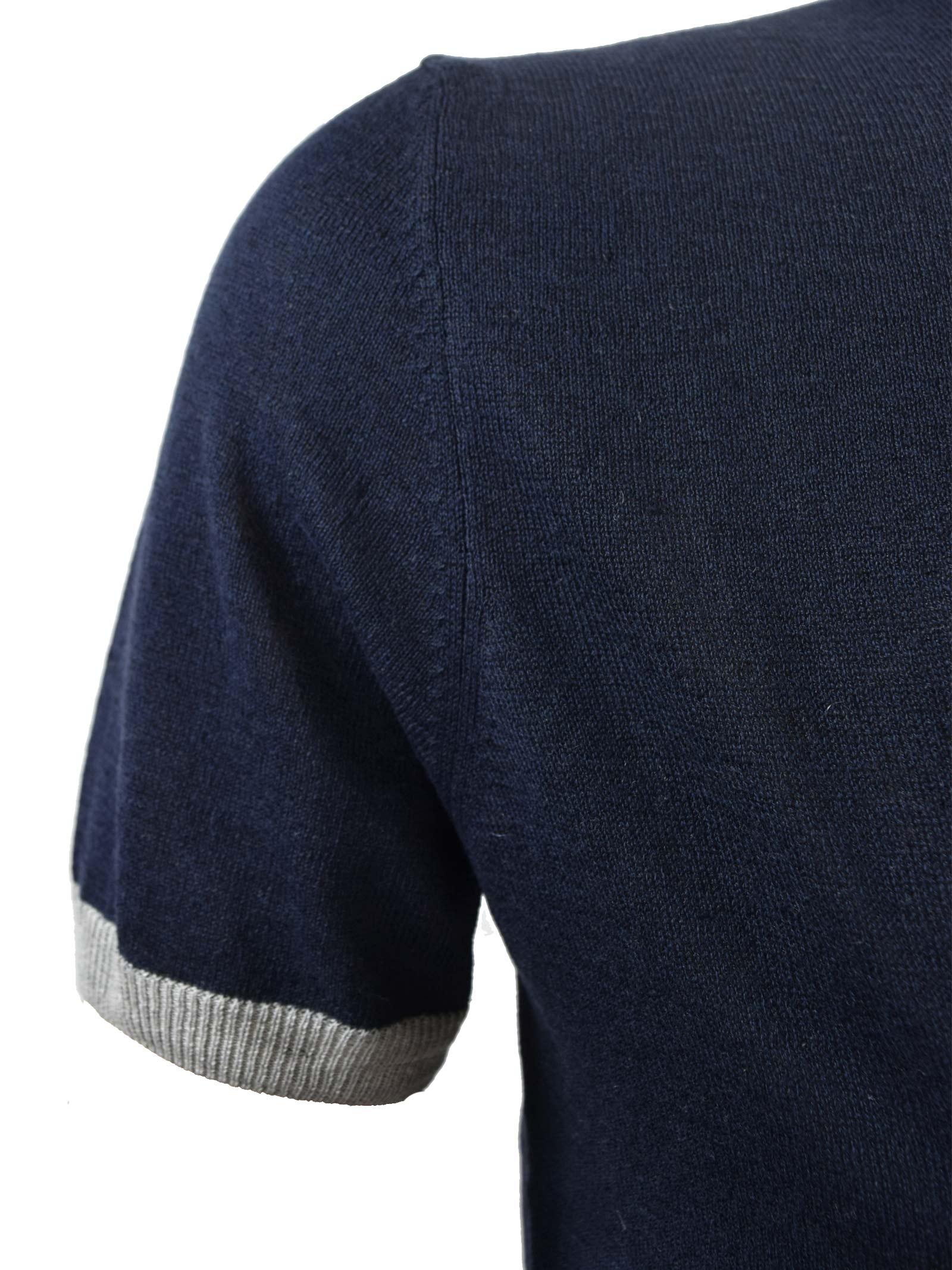 T-SHIRT 1957 | T- shirt | M5713489
