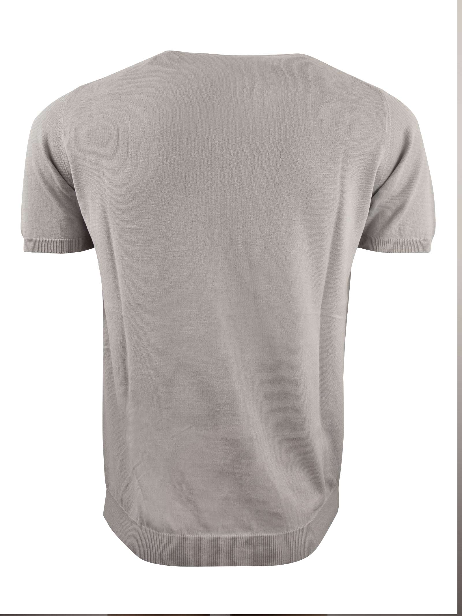 1957   T-shirts   M57188S2545