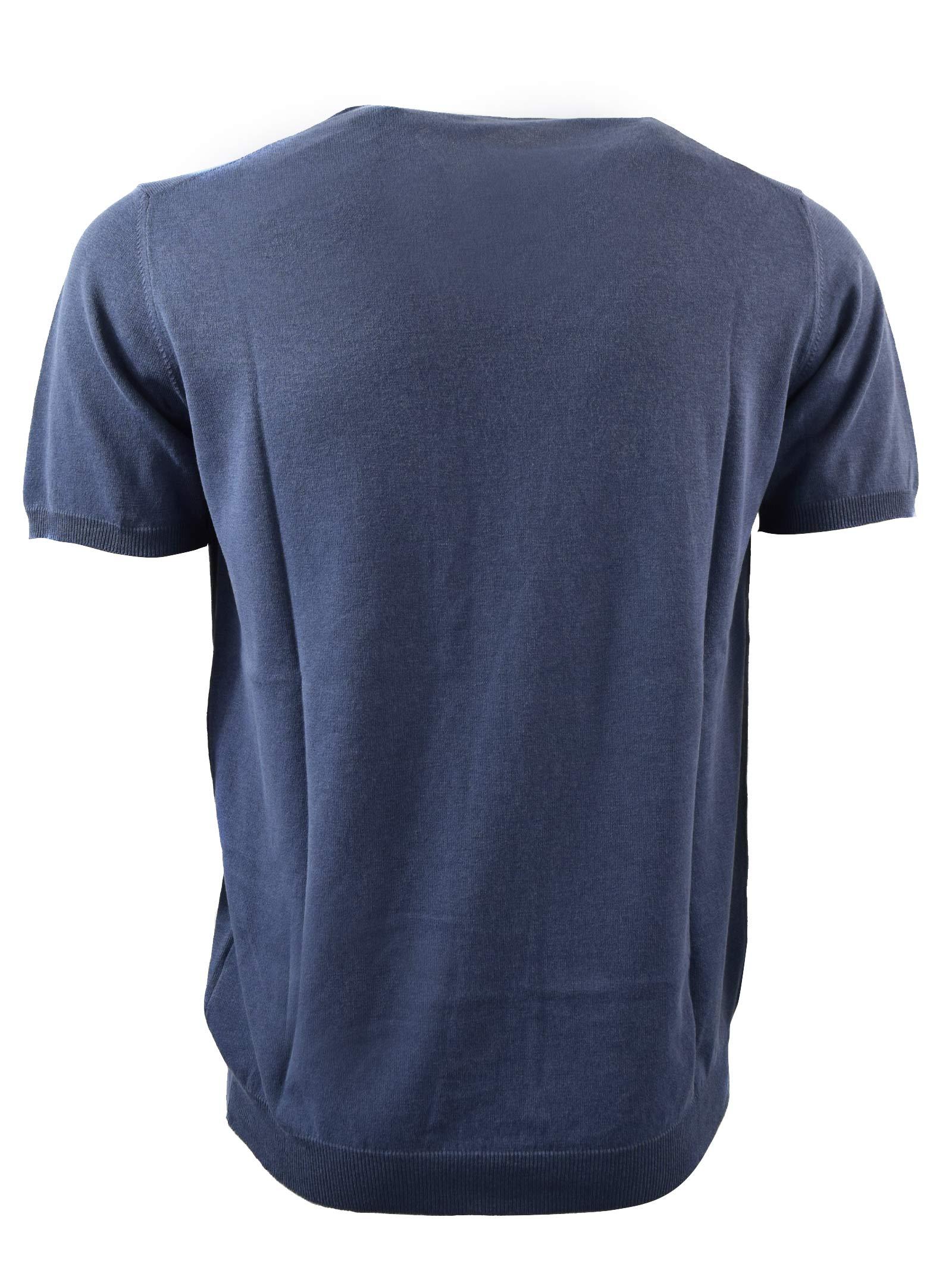 T-SHIRT 1957   T- shirt   M57188S260