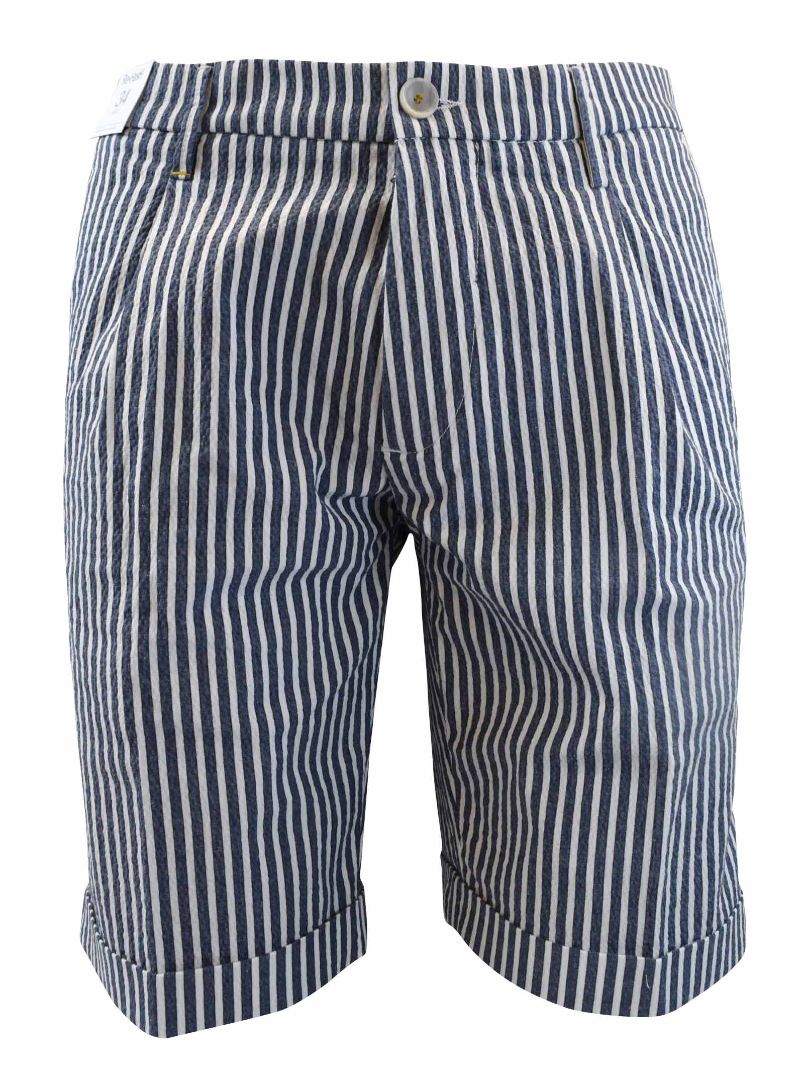 Re-HasH | Trousers | MUCHAP3342F003