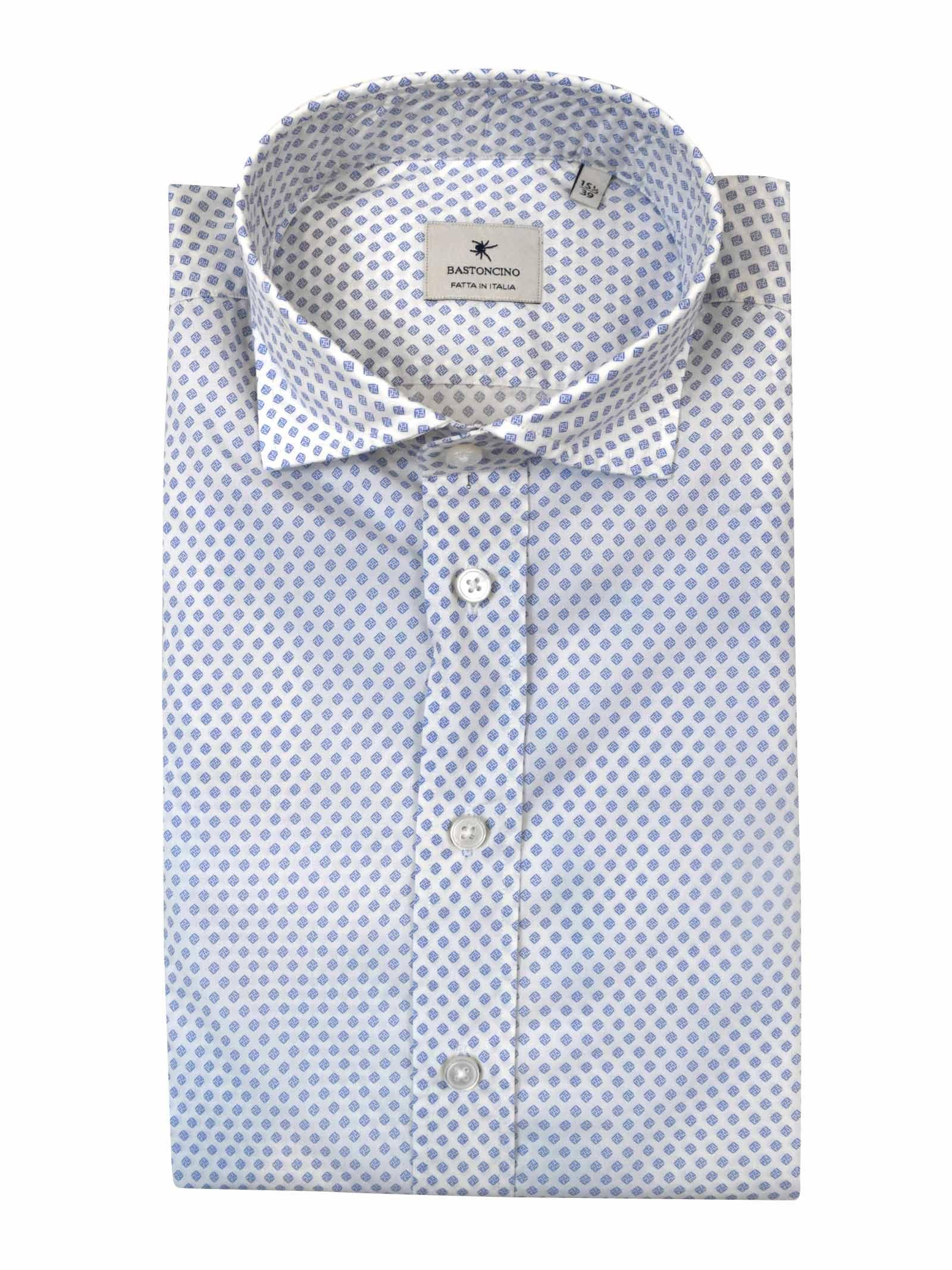 BASTONCINO | Shirts | SART1510 1