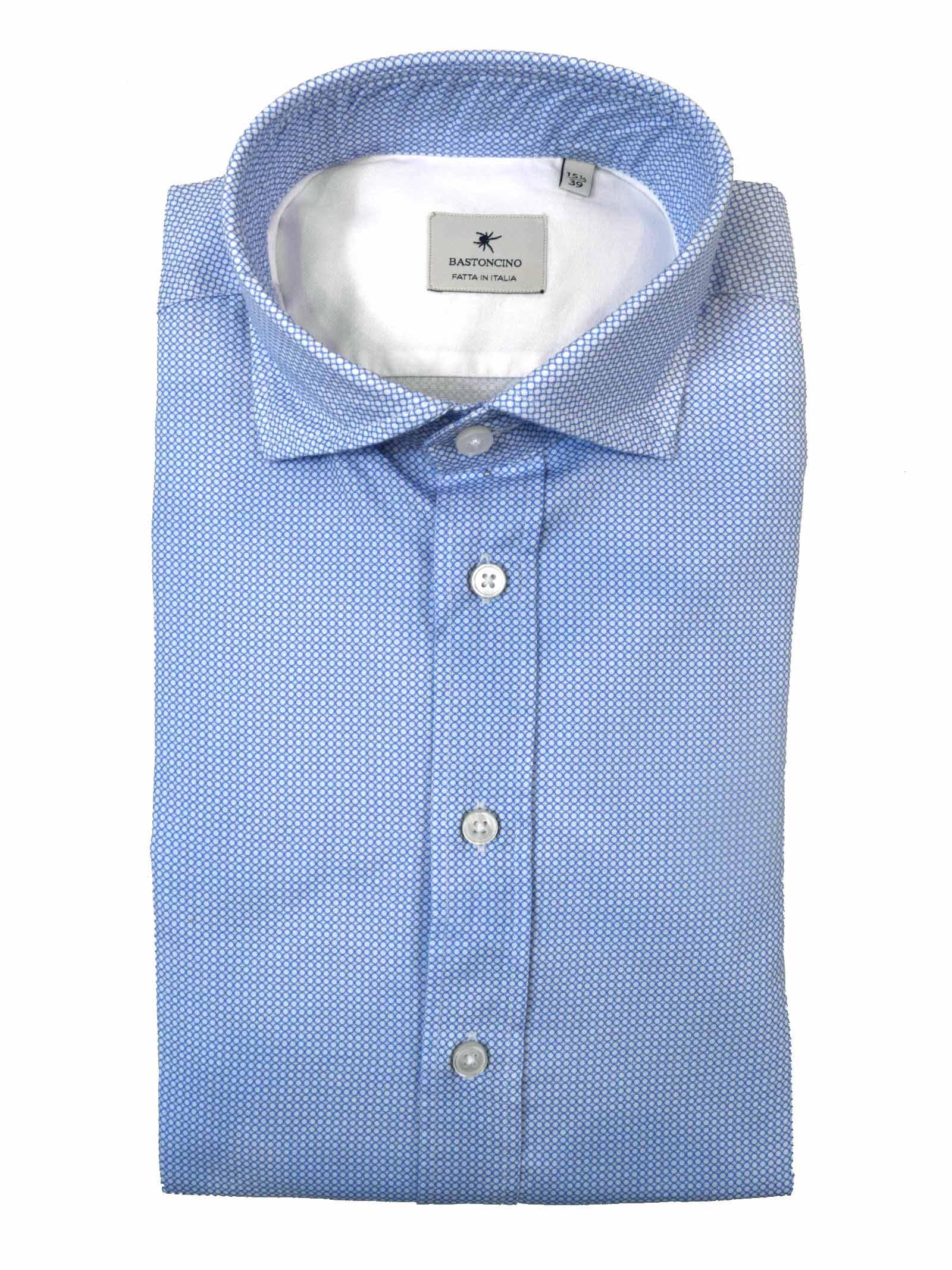 BASTONCINO | Shirts | SART3130 1