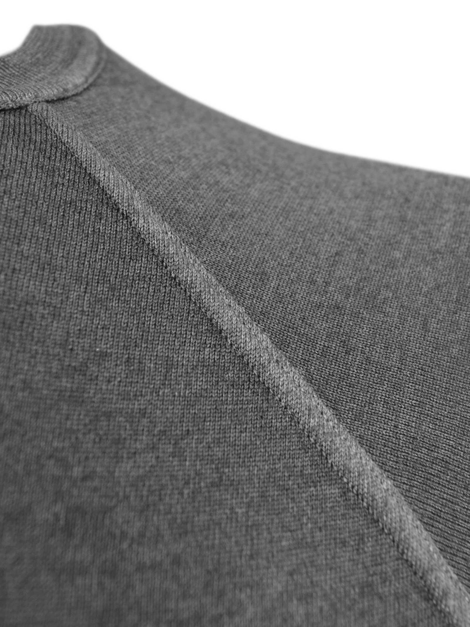 DRUMOHR | Knitwear | D0D200A791