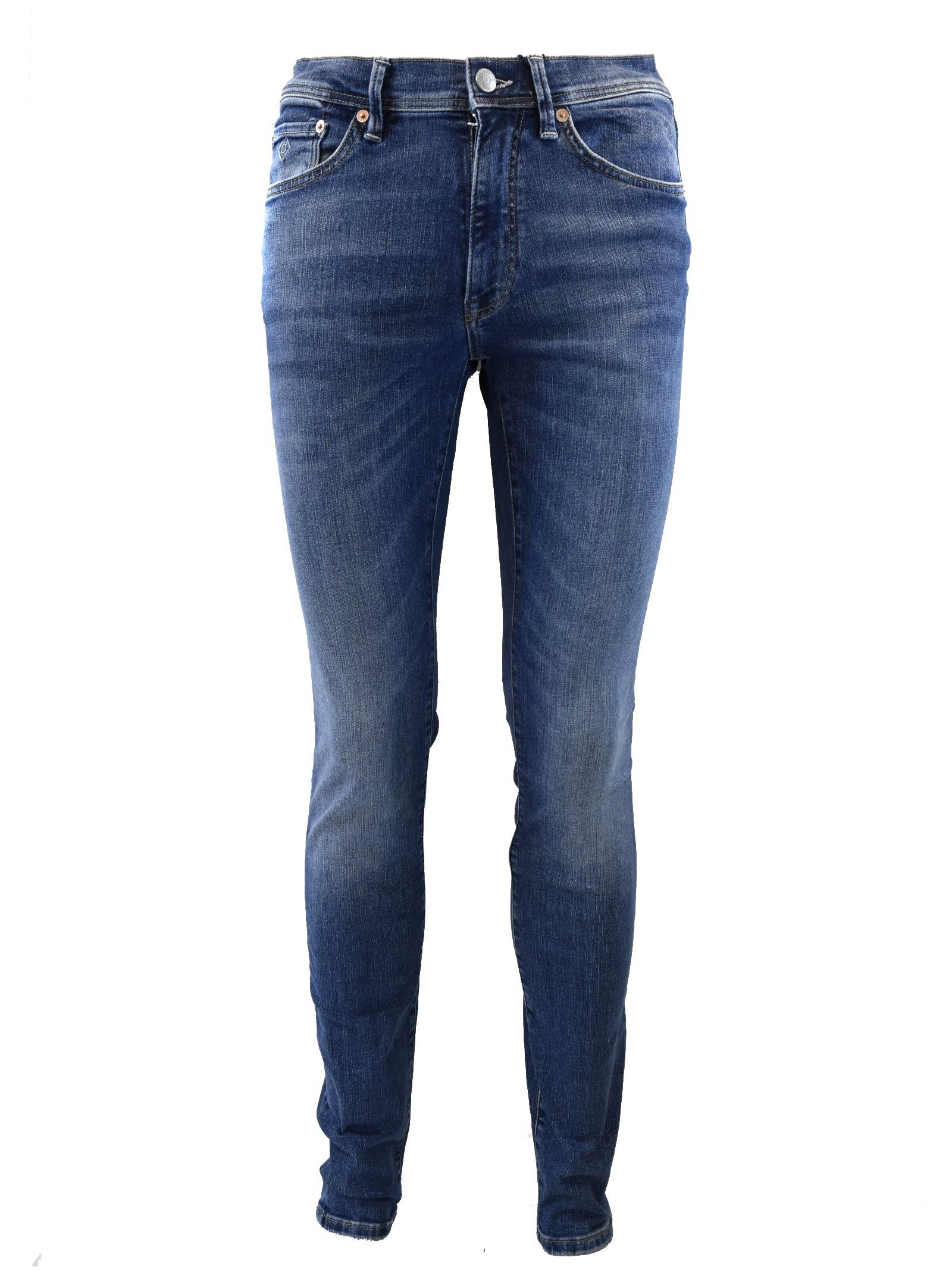 GANT | Trousers | 1000178972