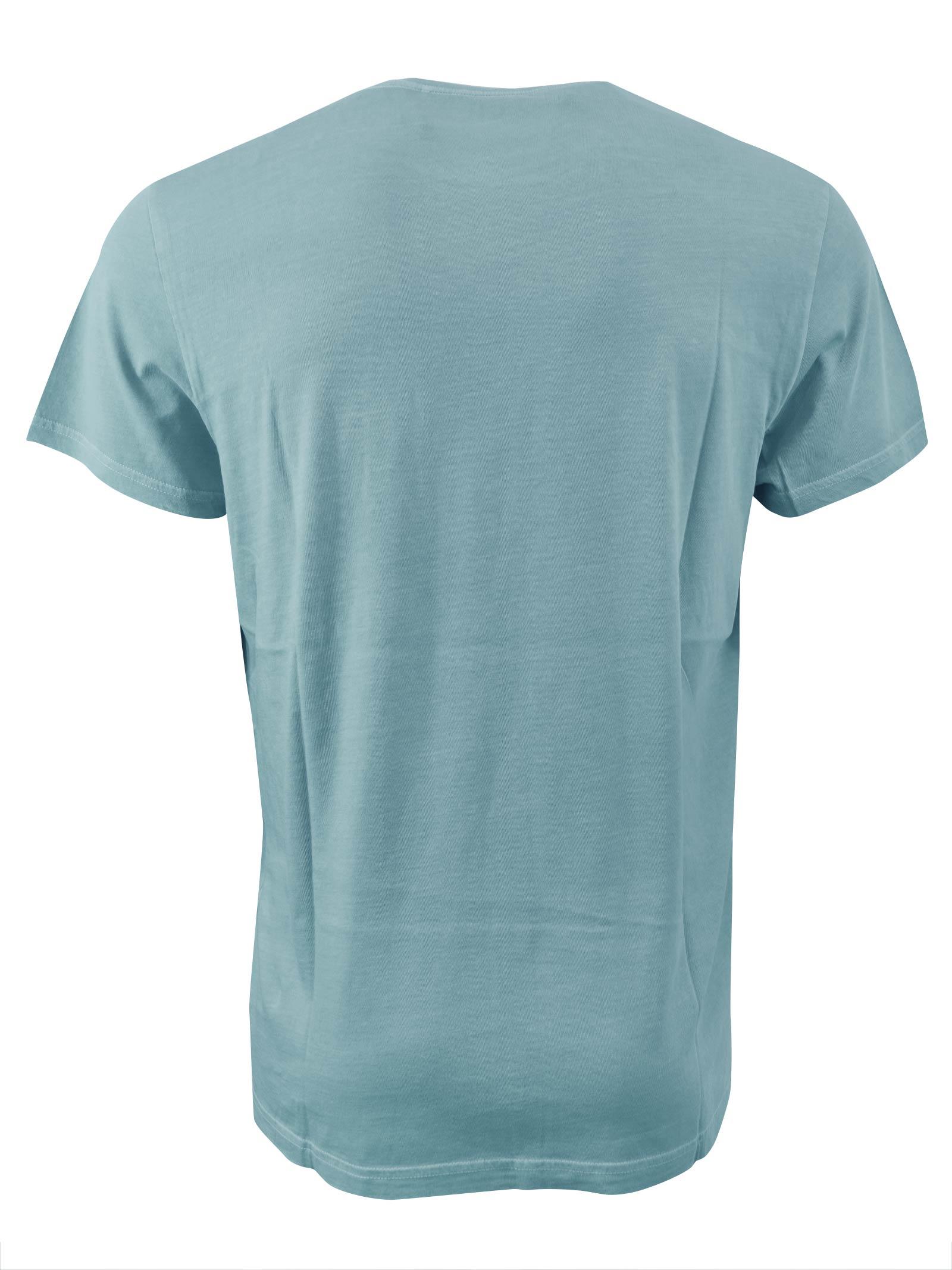 GANT | T-shirts | 2003069351