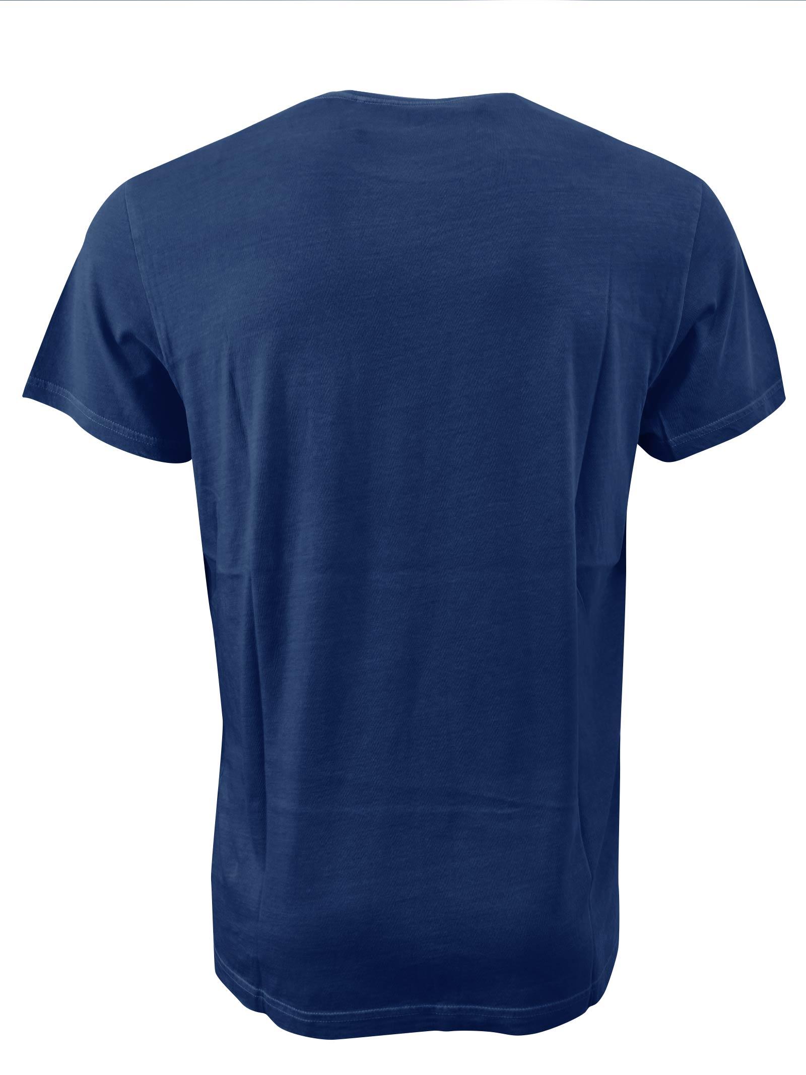 T-SHIRT GANT | T- shirt | 2003069461