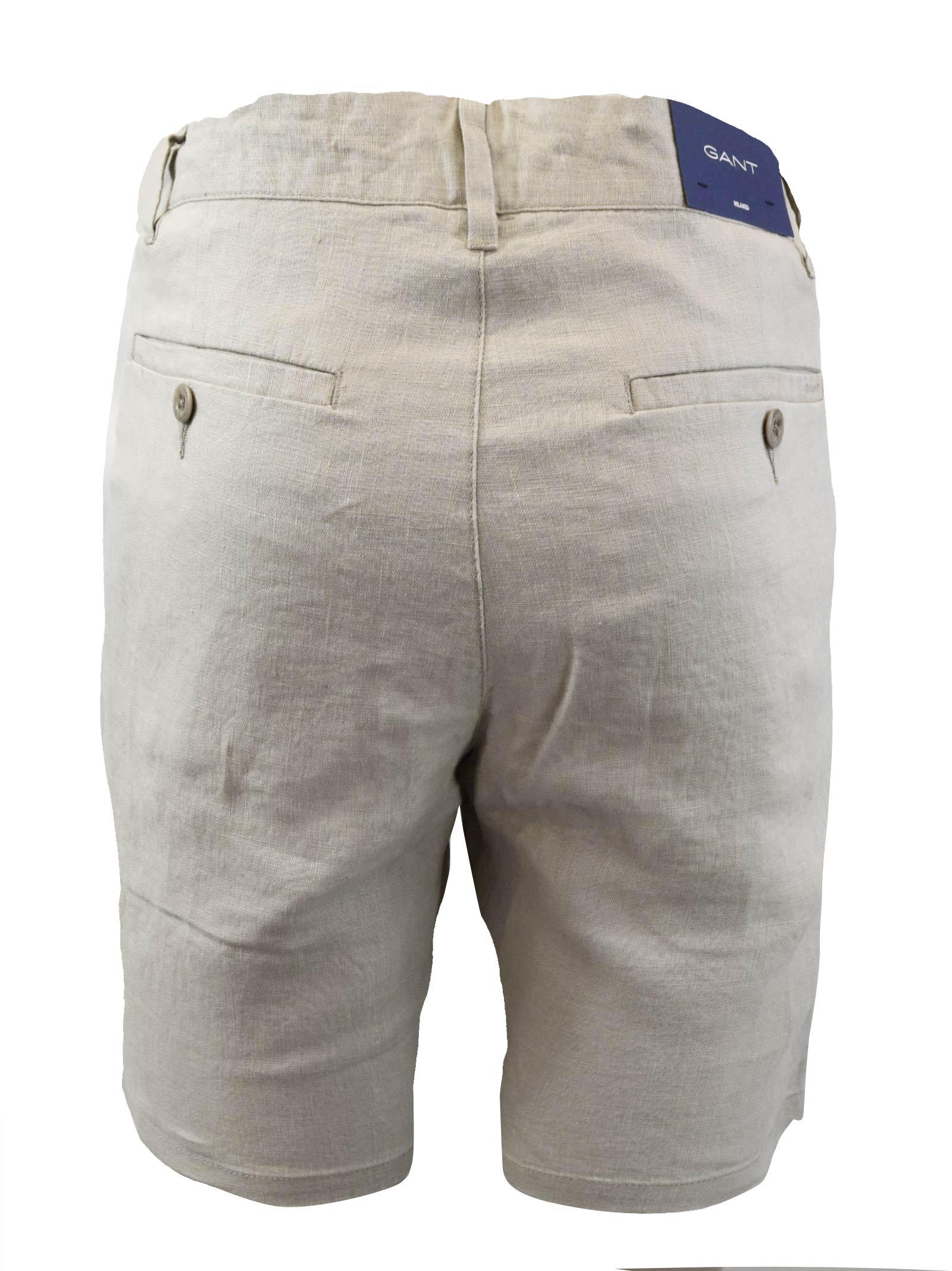 GANT | Shorts | 20502634