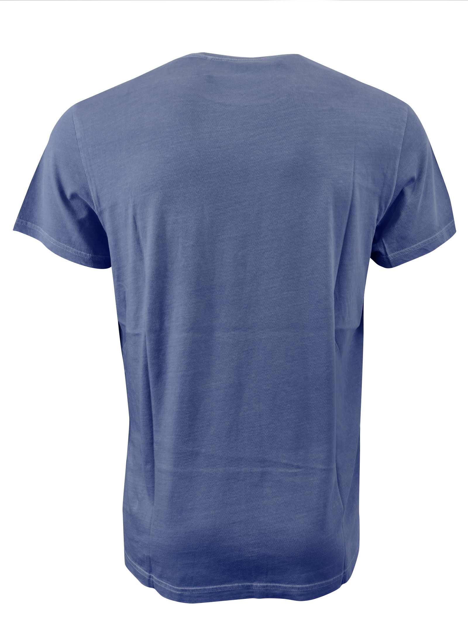 GANT | T-shirts | 2053006461