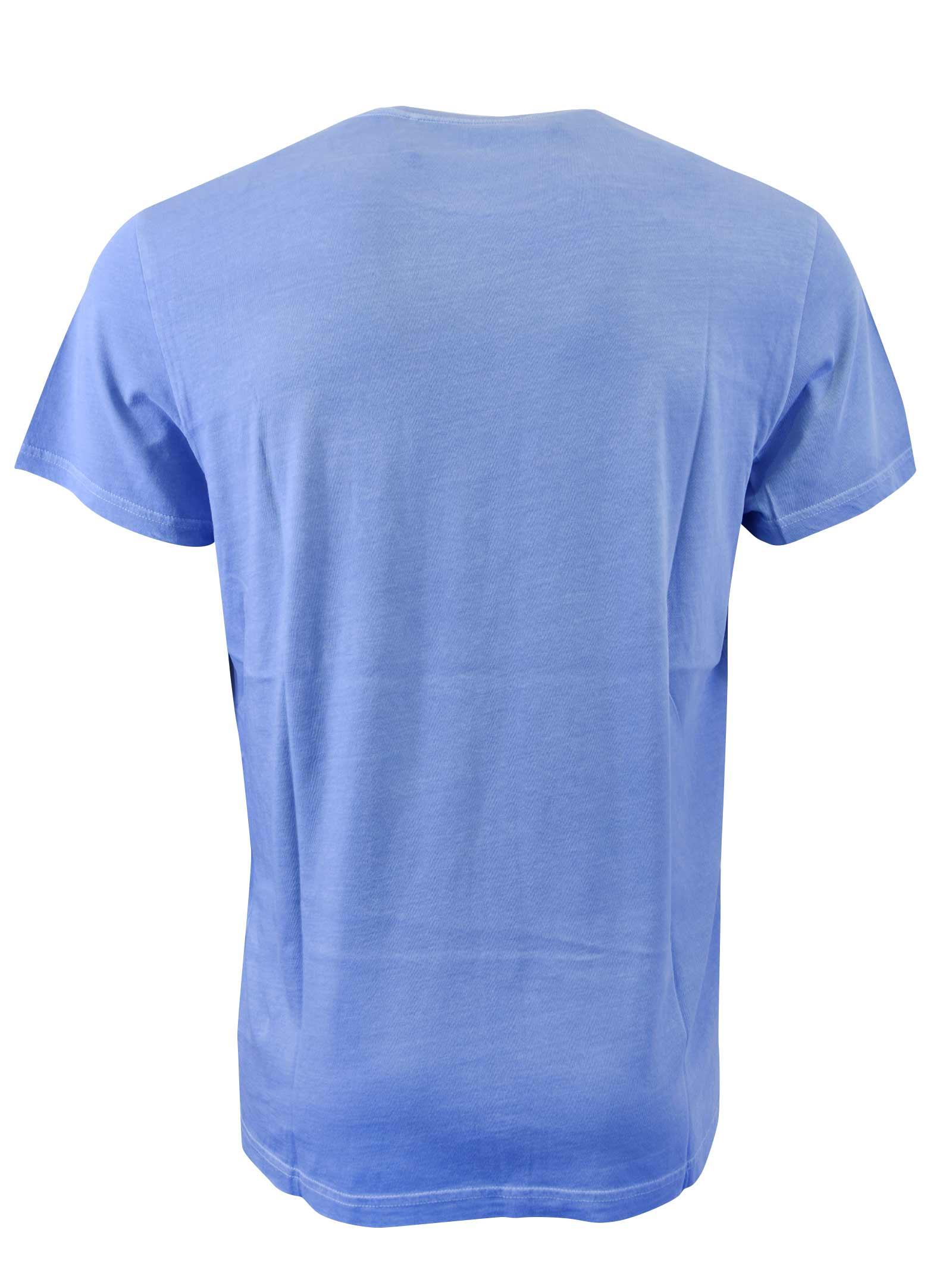 GANT | T-shirts | 2053006468