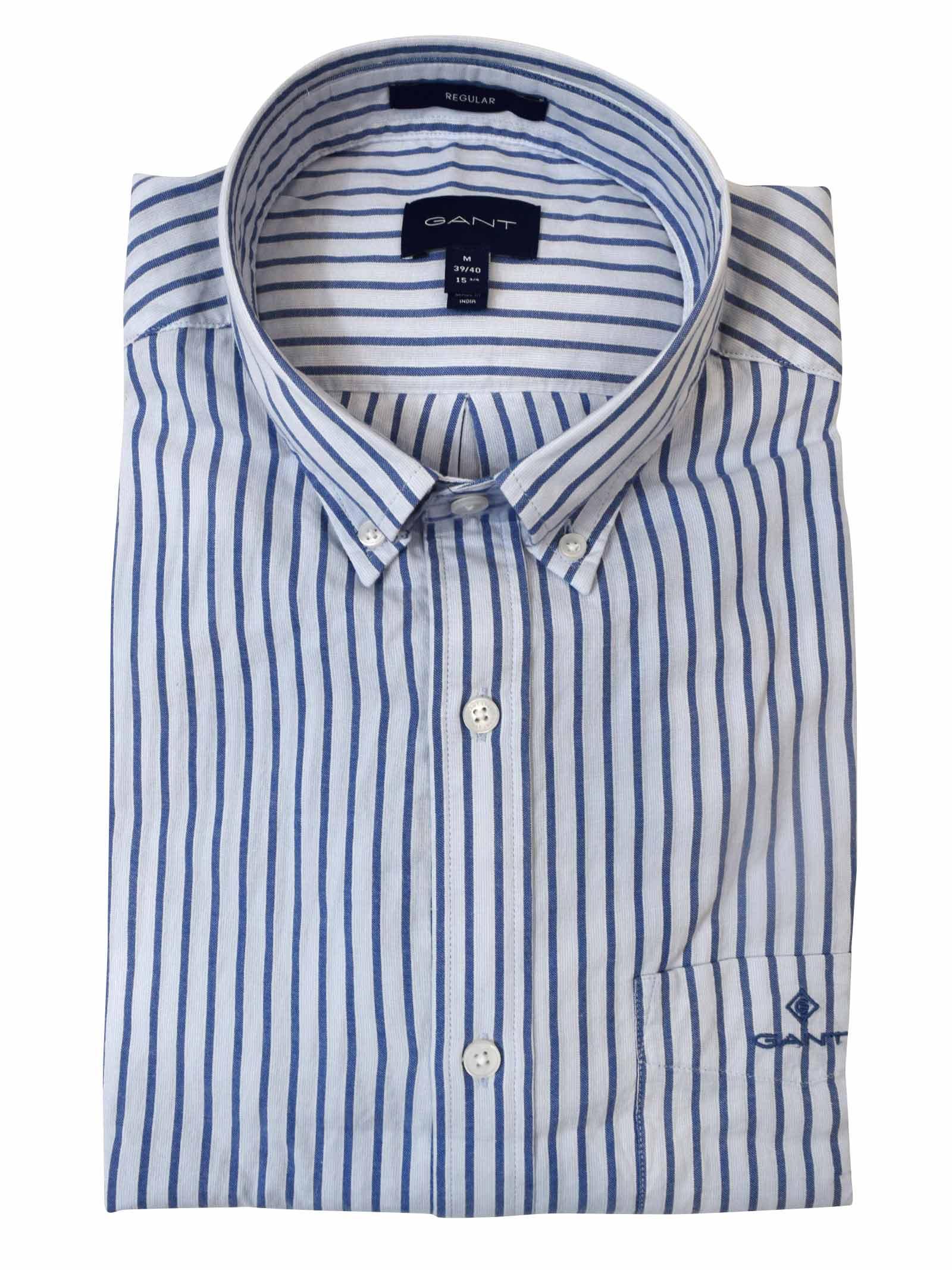 GANT | Shirts | 3023330420