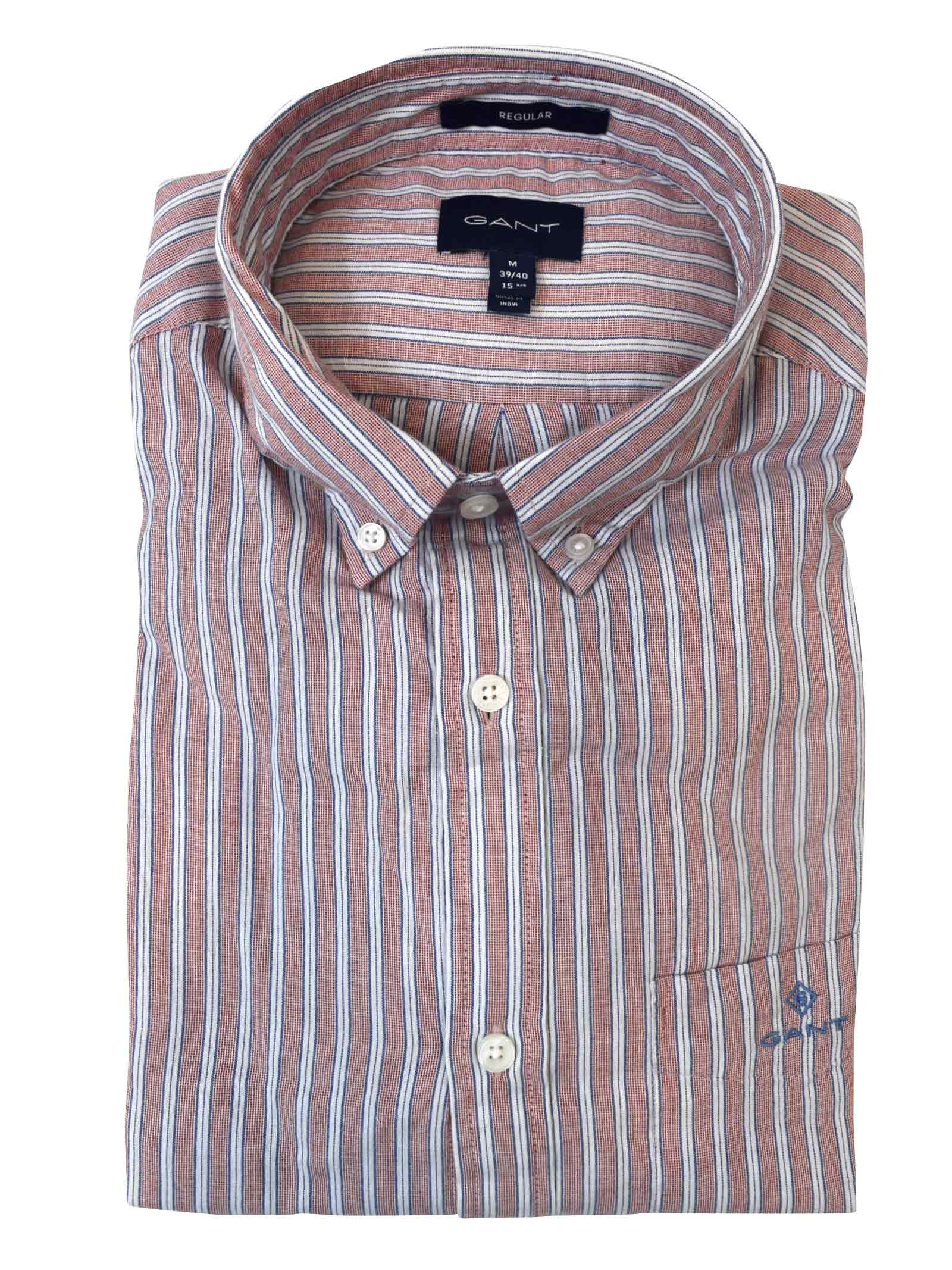 GANT | Shirts | 3023330620