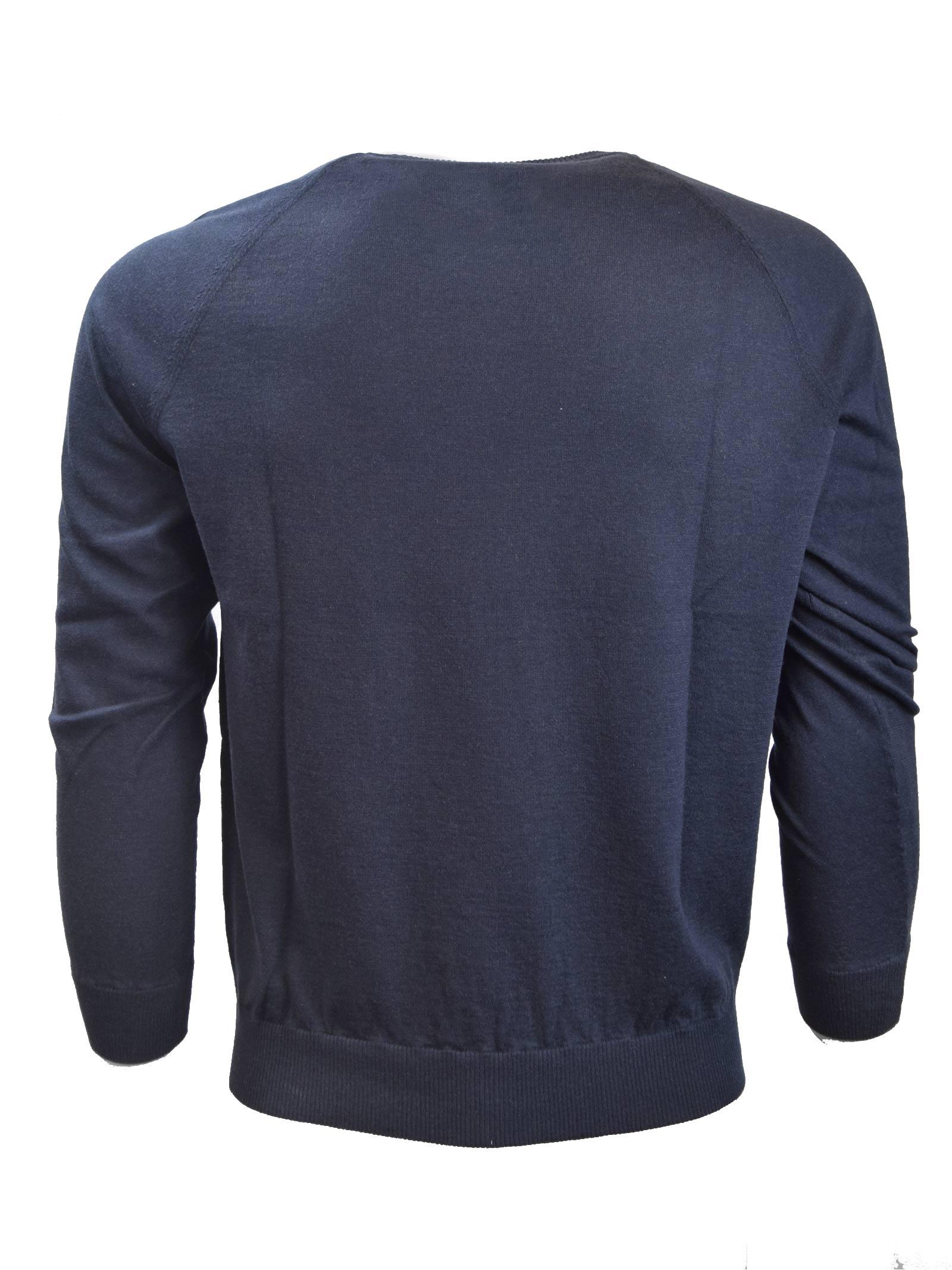 H953   Knitwear   278190
