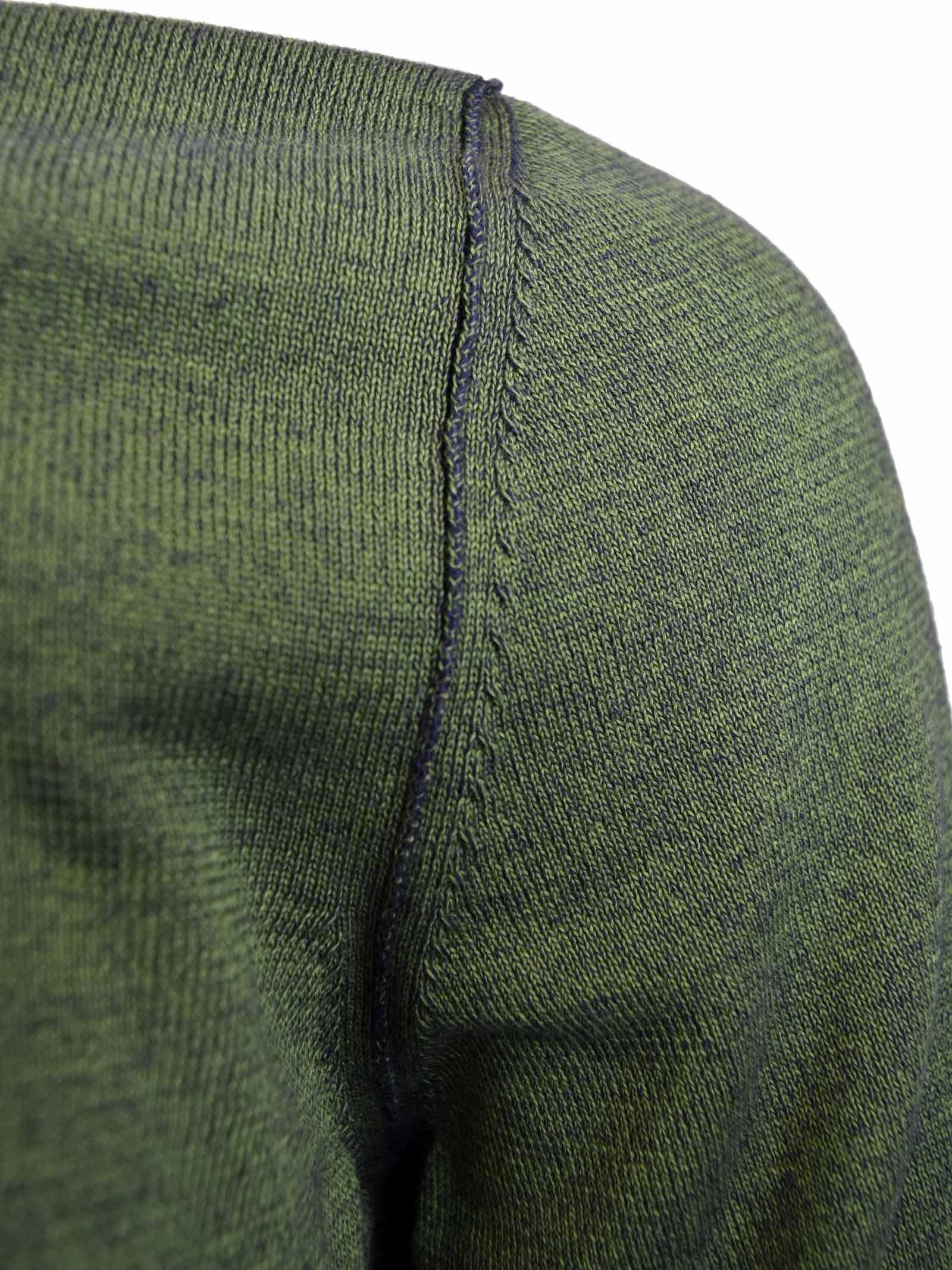 H953 | Knitwear | 27852290