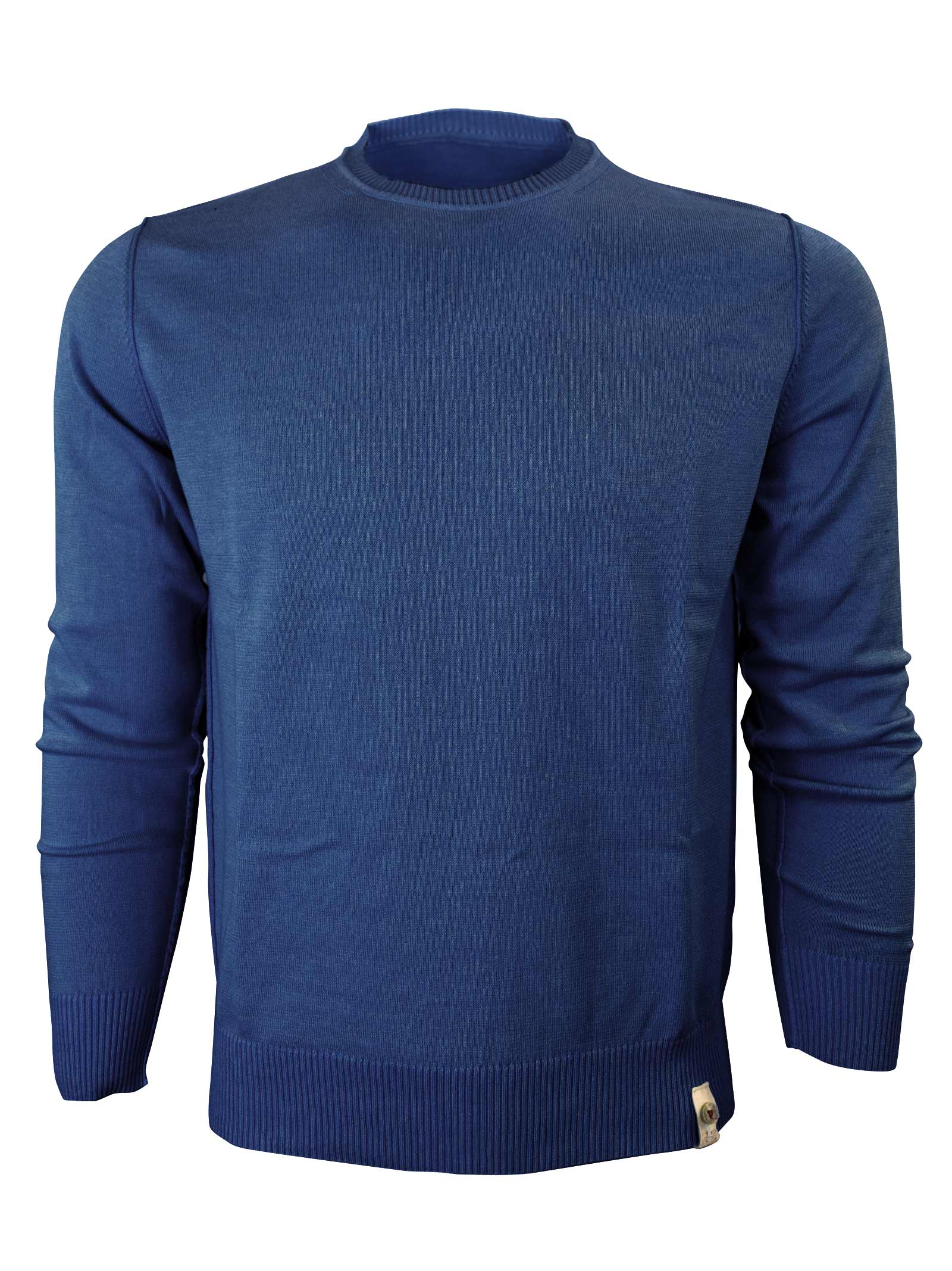 H953 | Knitwear | 27858990