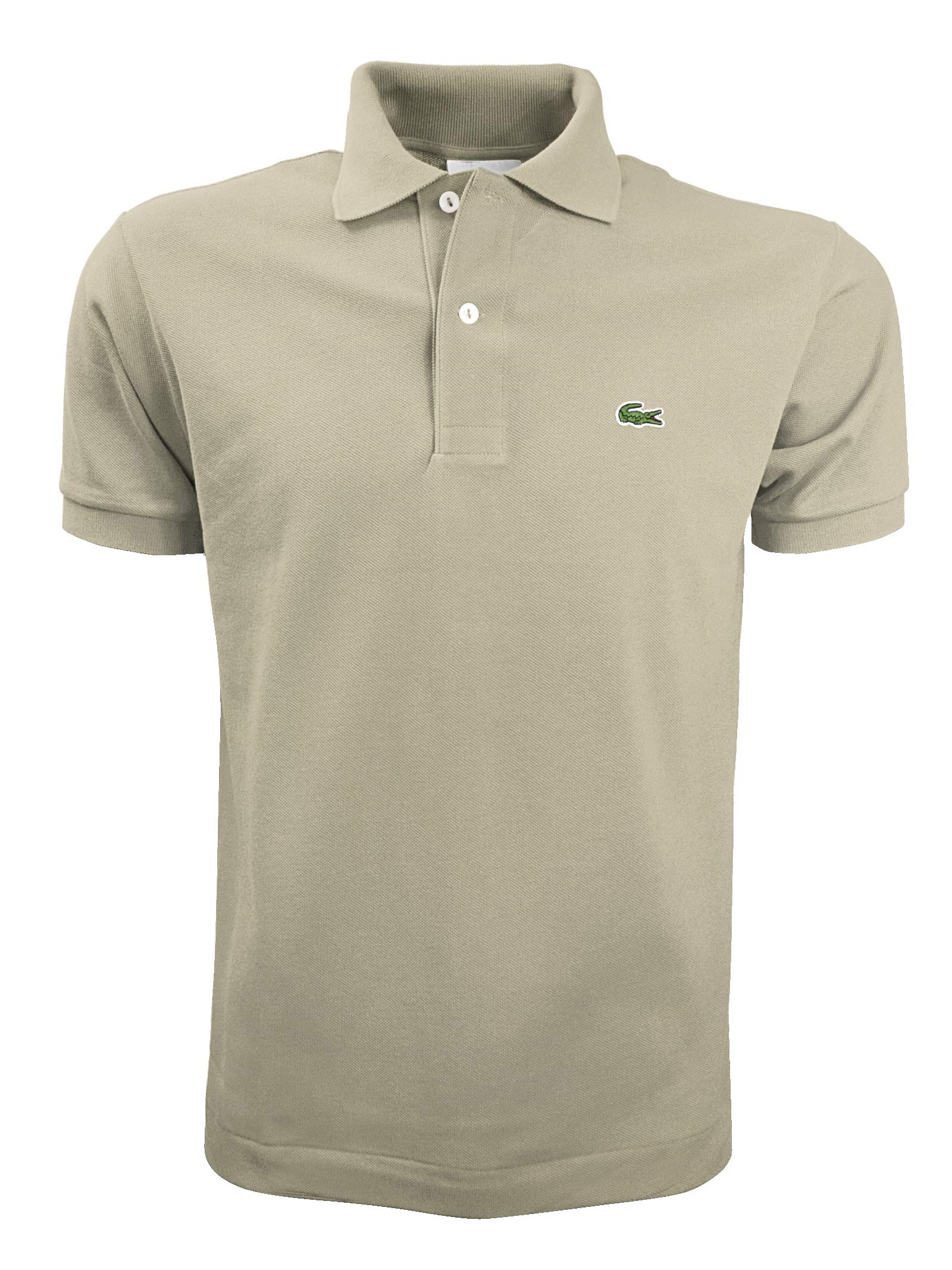 LACOSTE   Polos   121202S