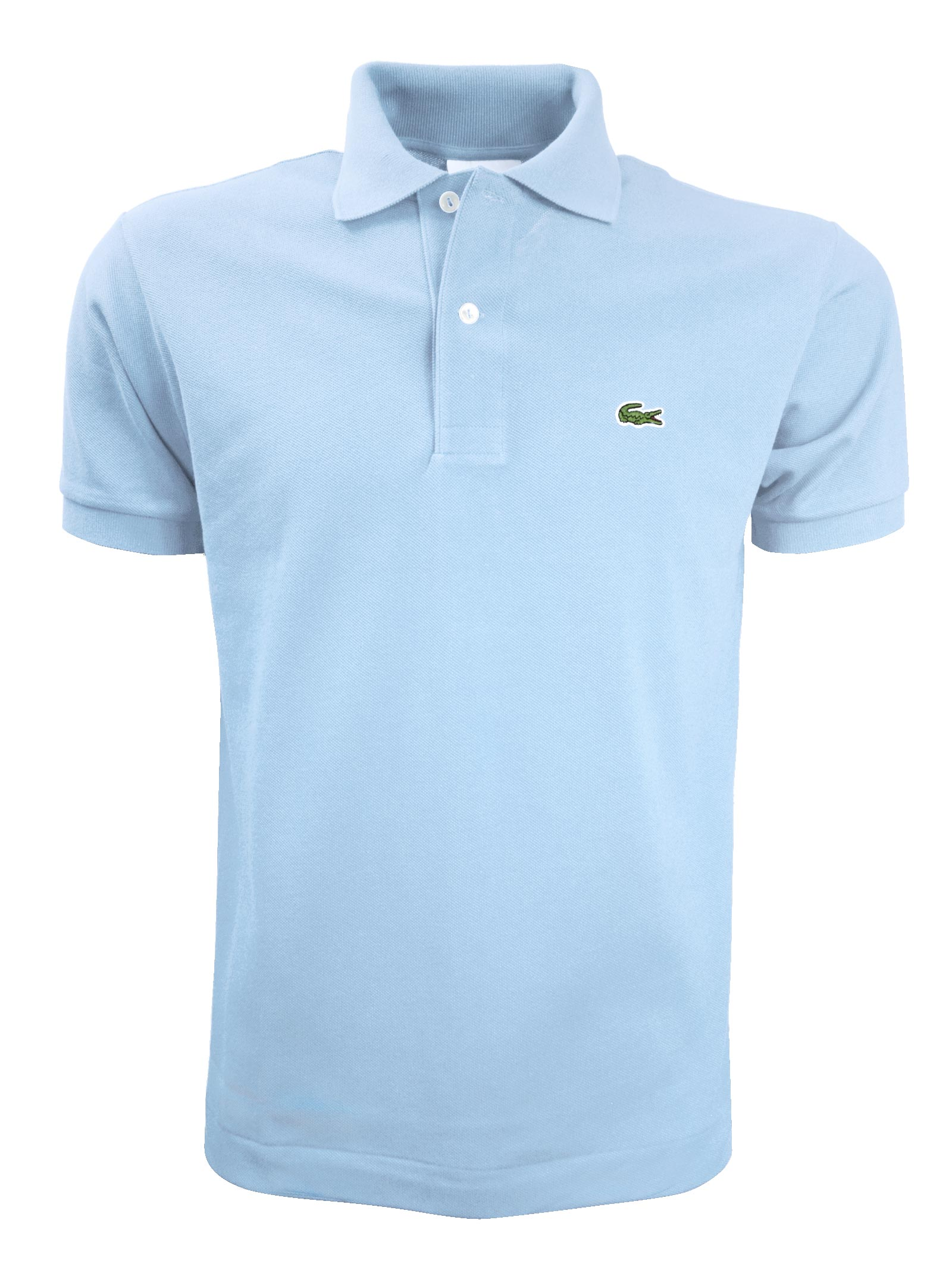 LACOSTE | Polos | 1212T01