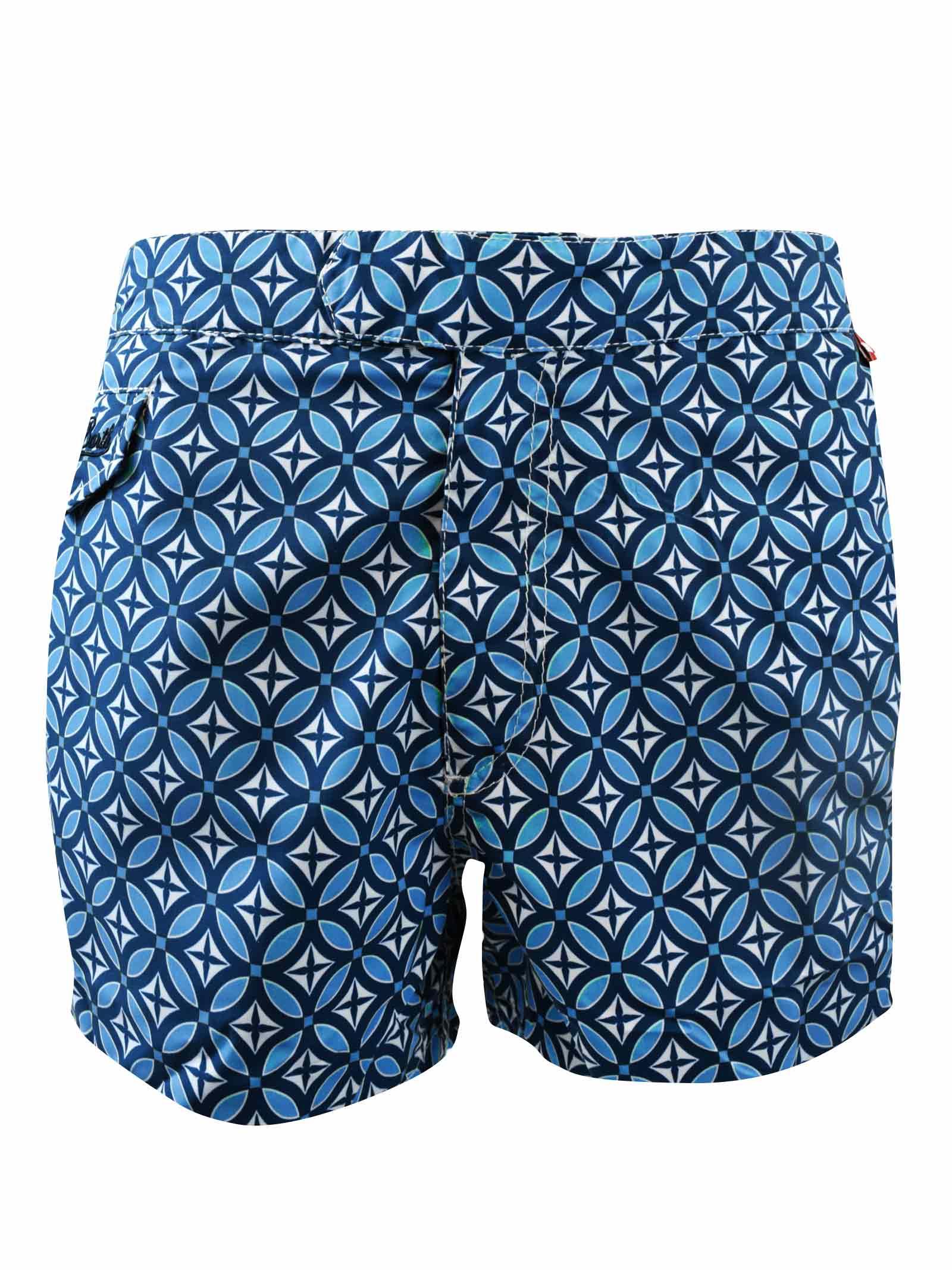 MC2  SAINT BARTH | Swimwear | HARRYSCRRM63