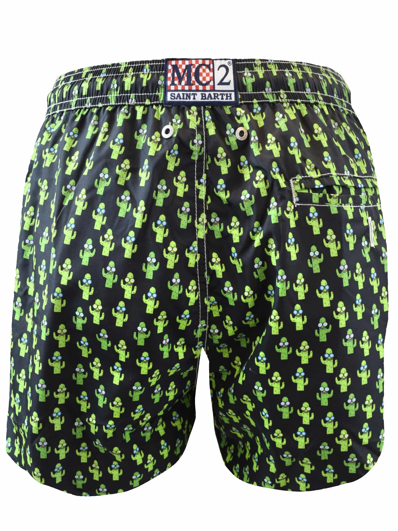MC2  SAINT BARTH |  | L. MICROCACS00