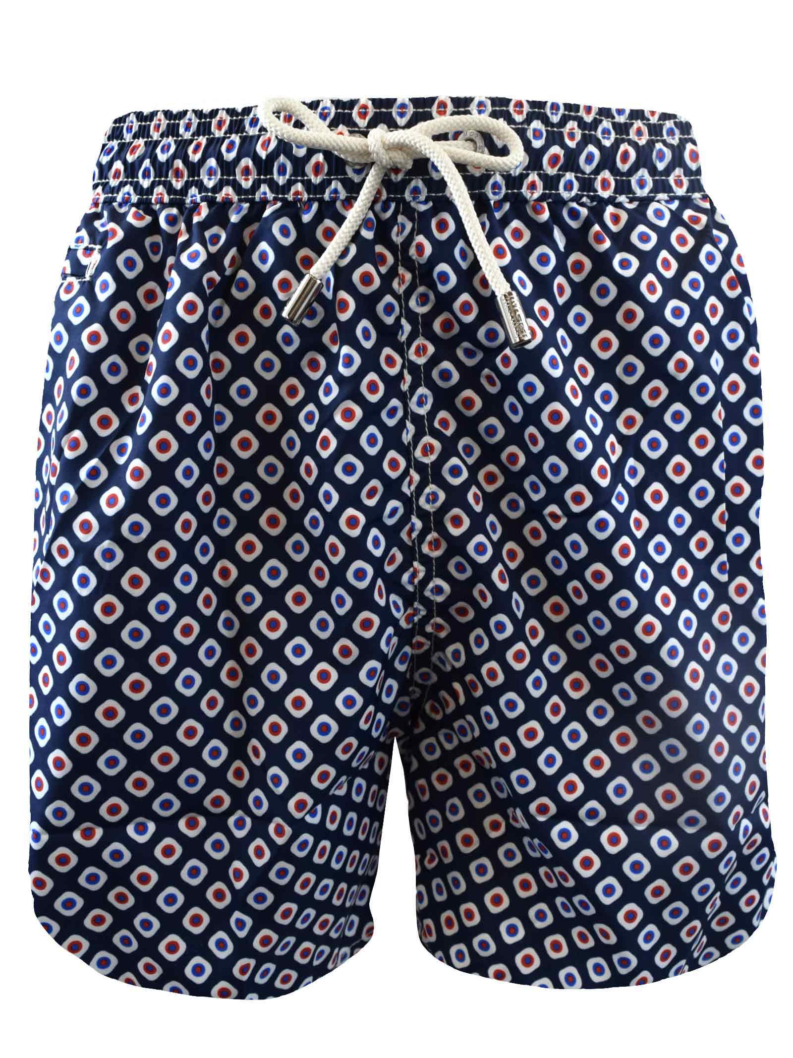 MC2  SAINT BARTH   Swimwear   L. MICROTIEP68