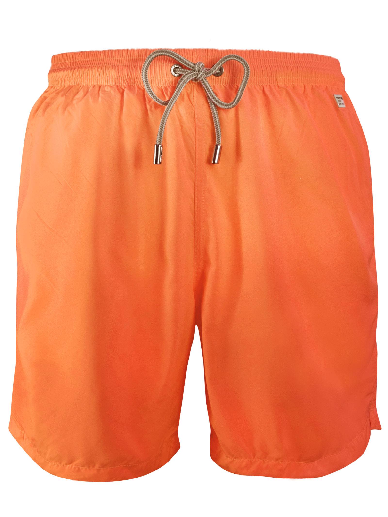 MC2  SAINT BARTH | Swimwear | LIGHT PANT.85