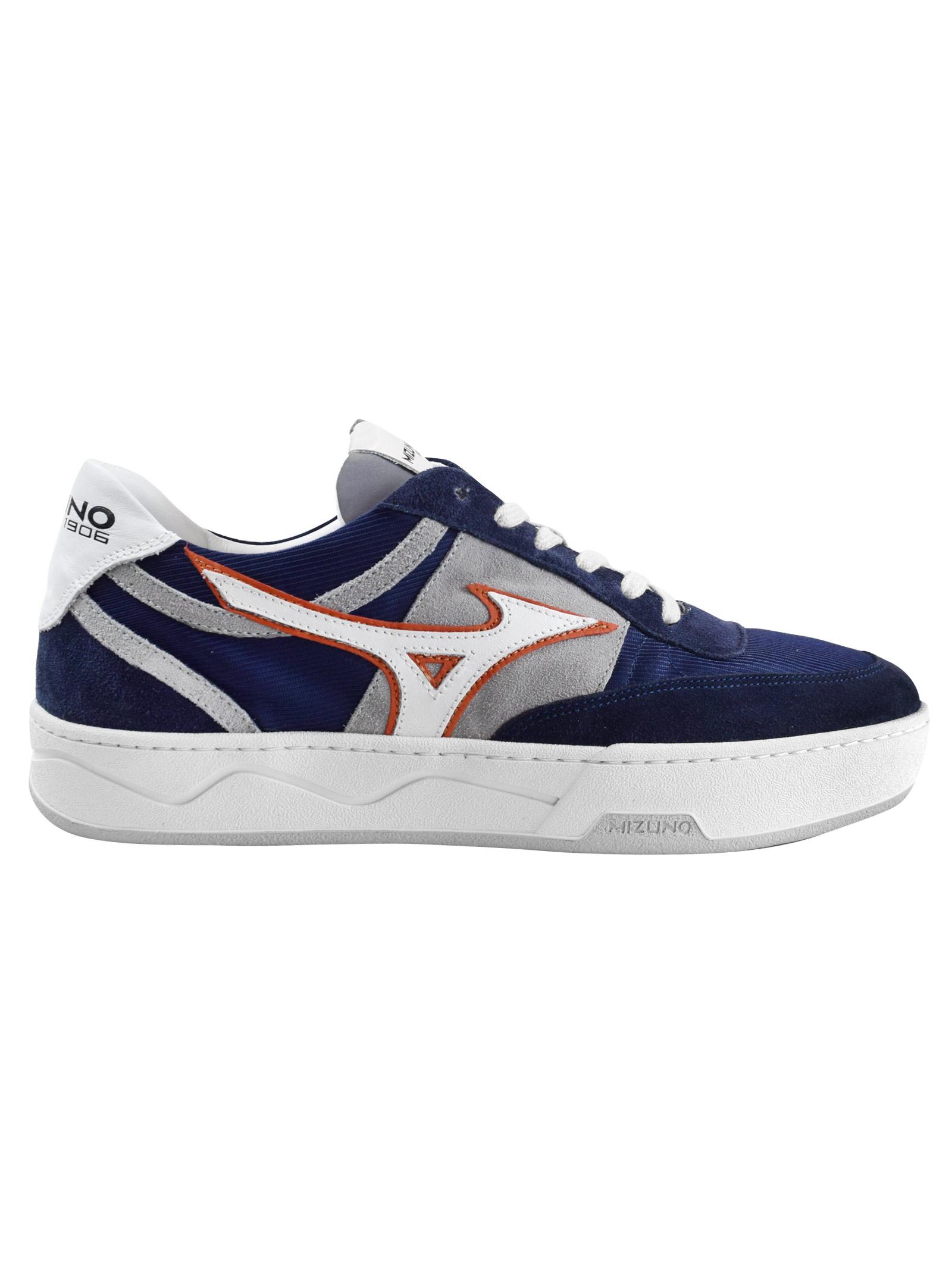 MIZUNO | Shoes | NEW SAIPH 202401