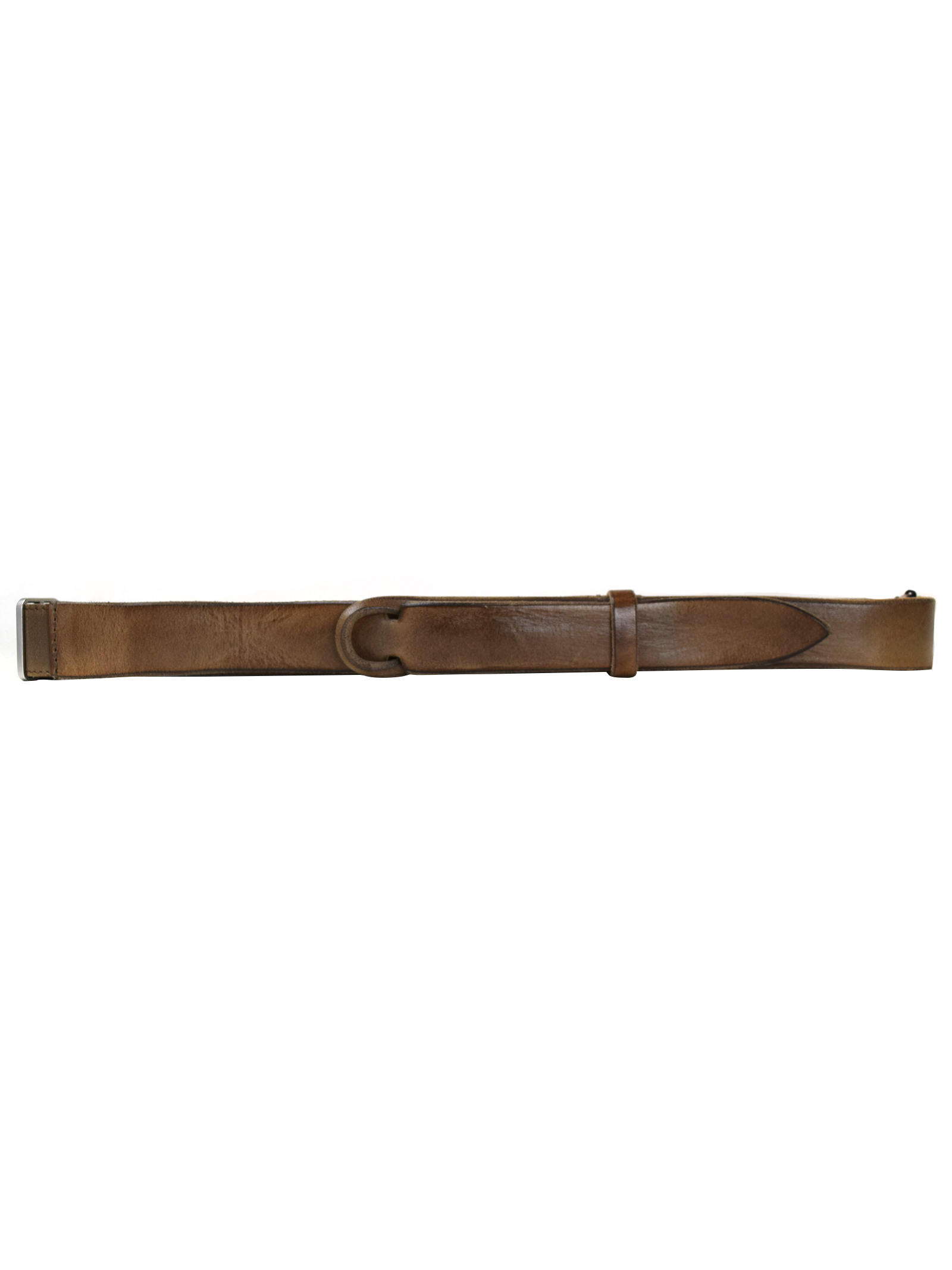 NO BUCKLE by Orciani |  | 05SABBIA