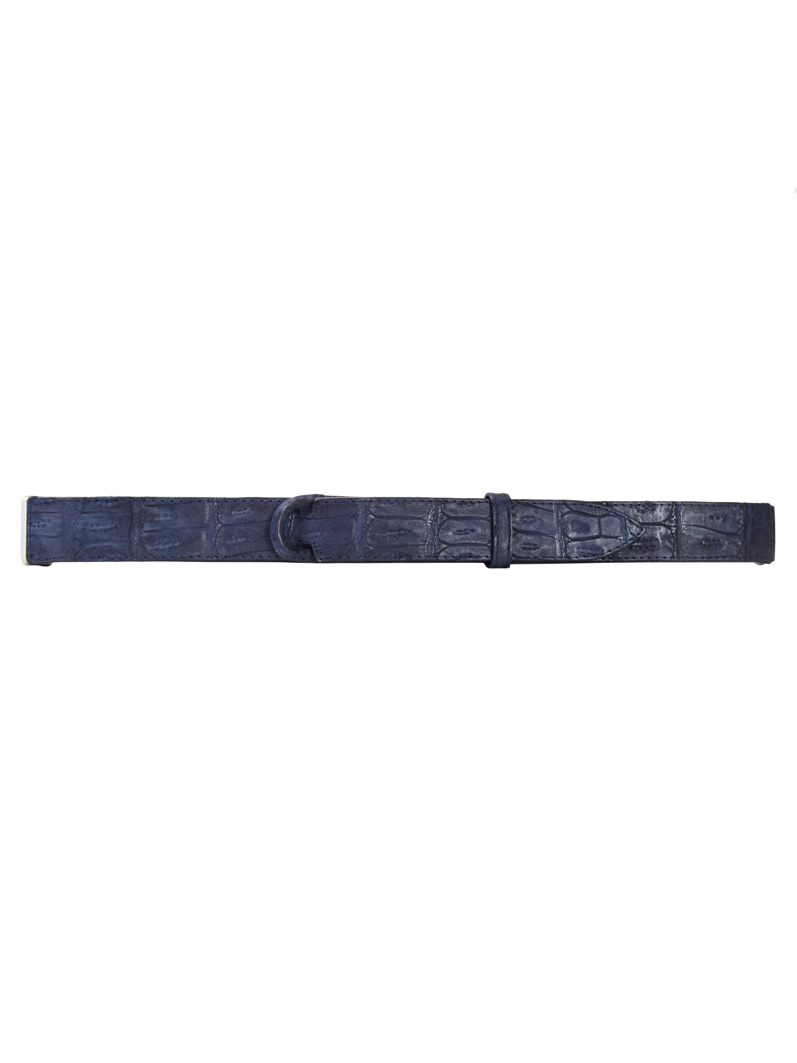 NO BUCKLE by Orciani |  | 31BLU