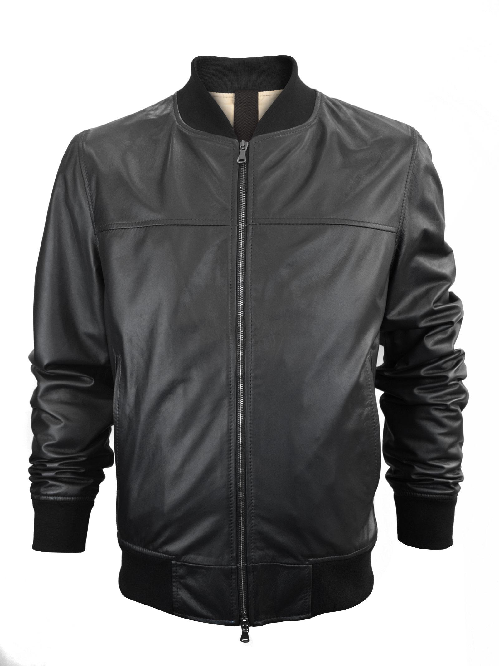 ORCIANI | Jackets | CU0130BLU