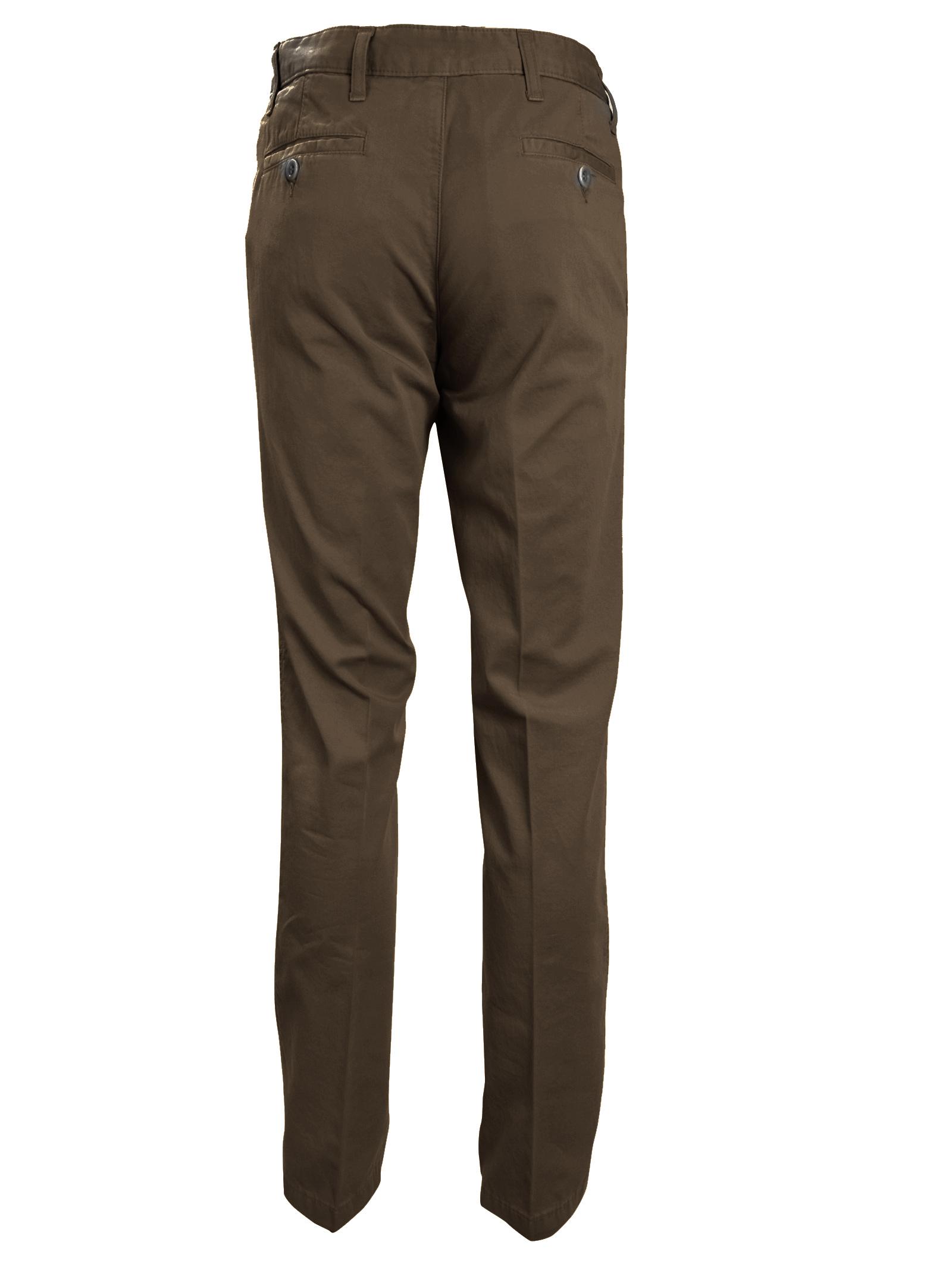 PANAMA JACKET | Trousers | 748856