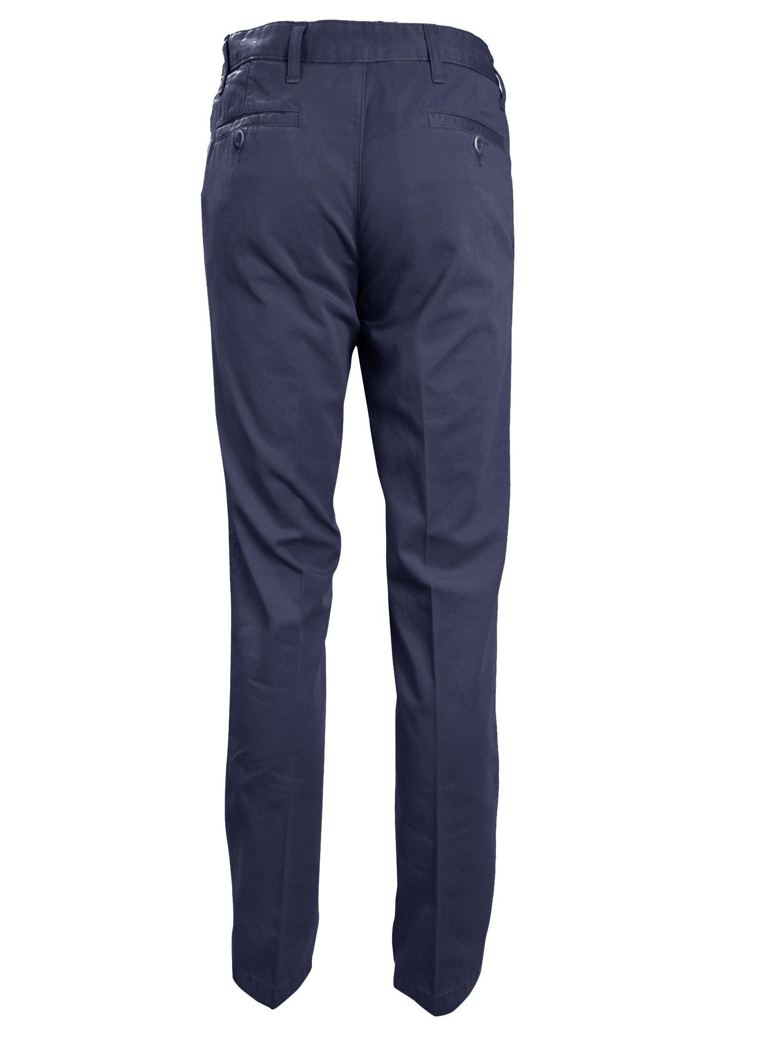 PANAMA JACKET | Trousers | 748879