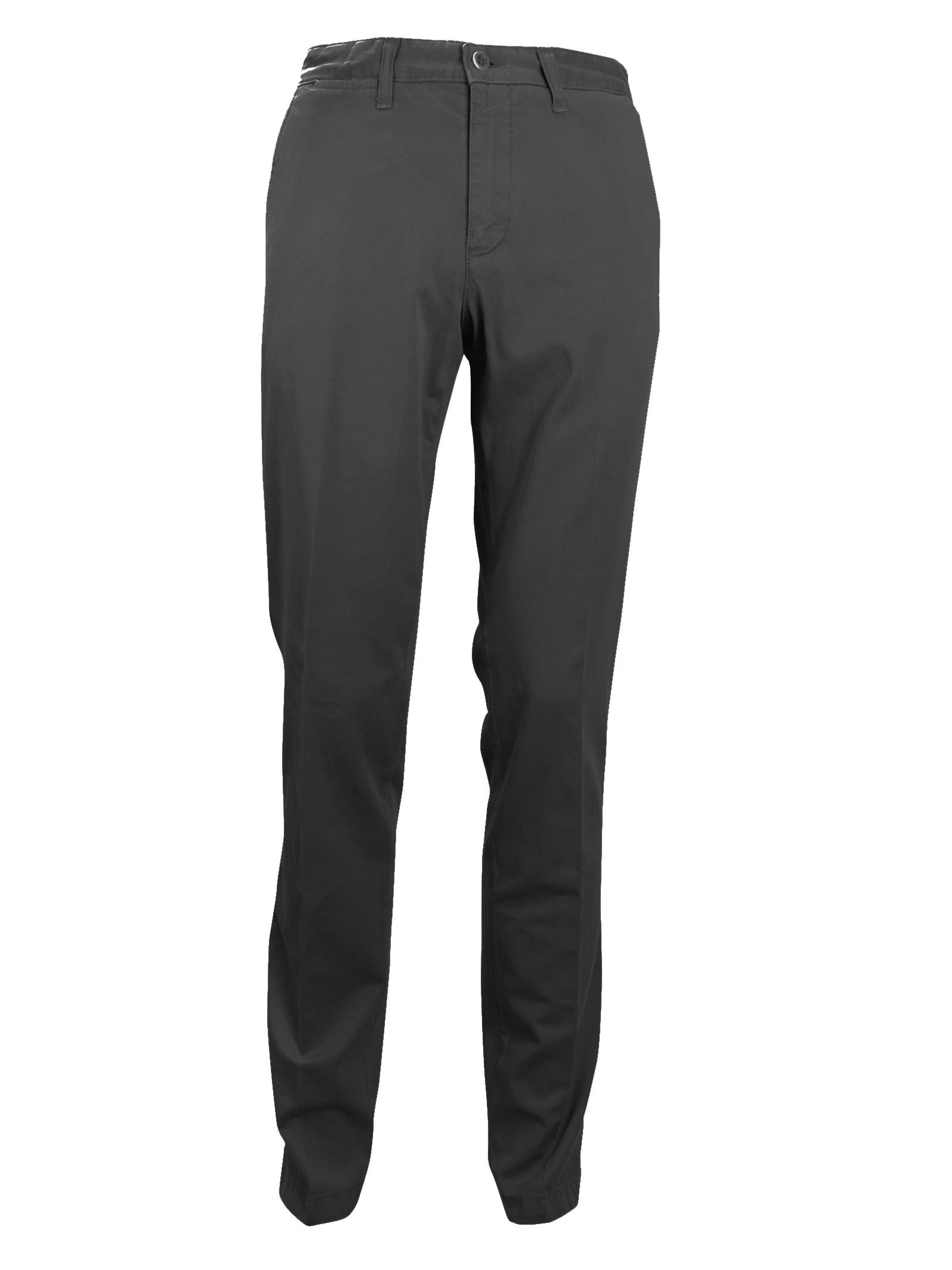 PANAMA JACKET | Trousers | 74897