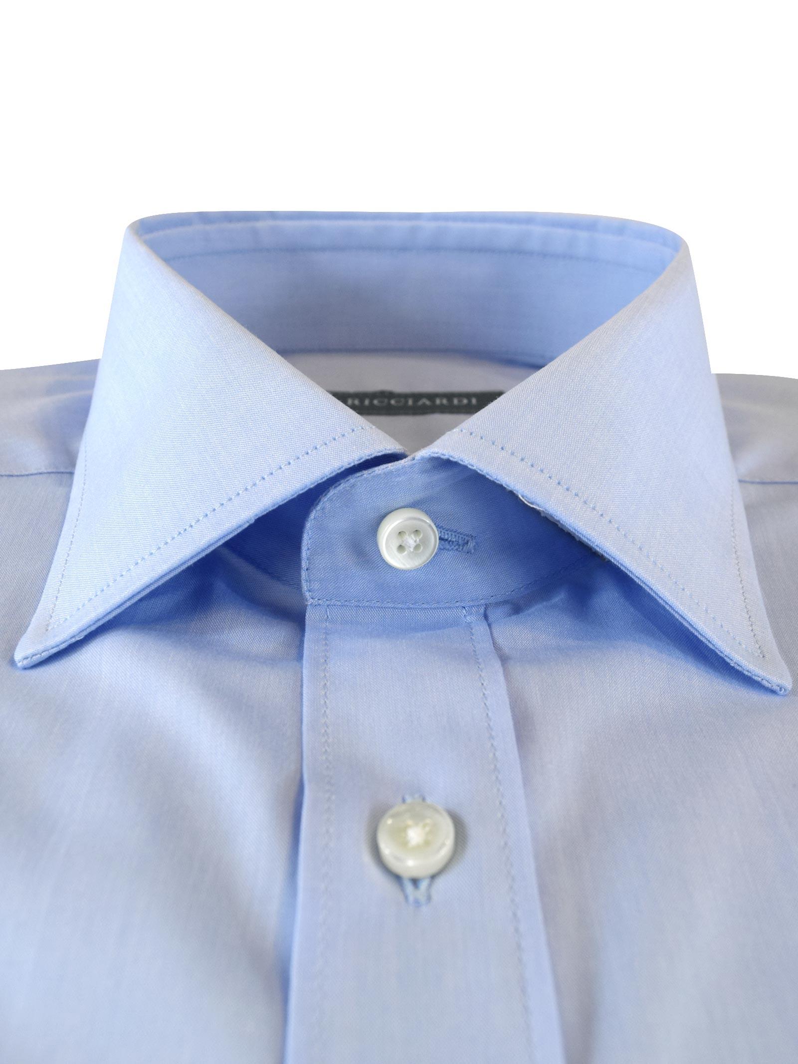 RICCIARDI   Shirts   ADAMO2115