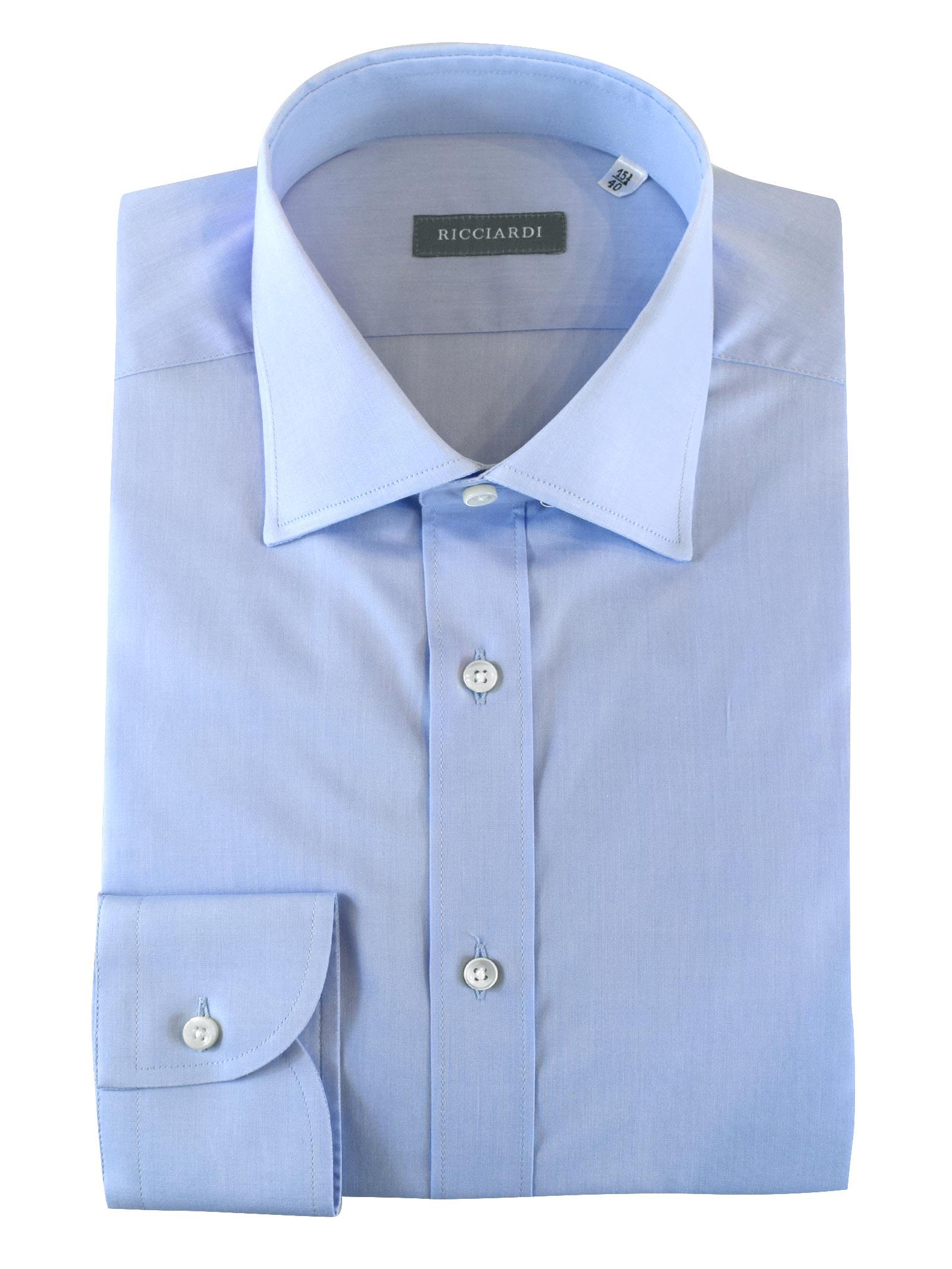 RICCIARDI | Shirts | ADONE2115