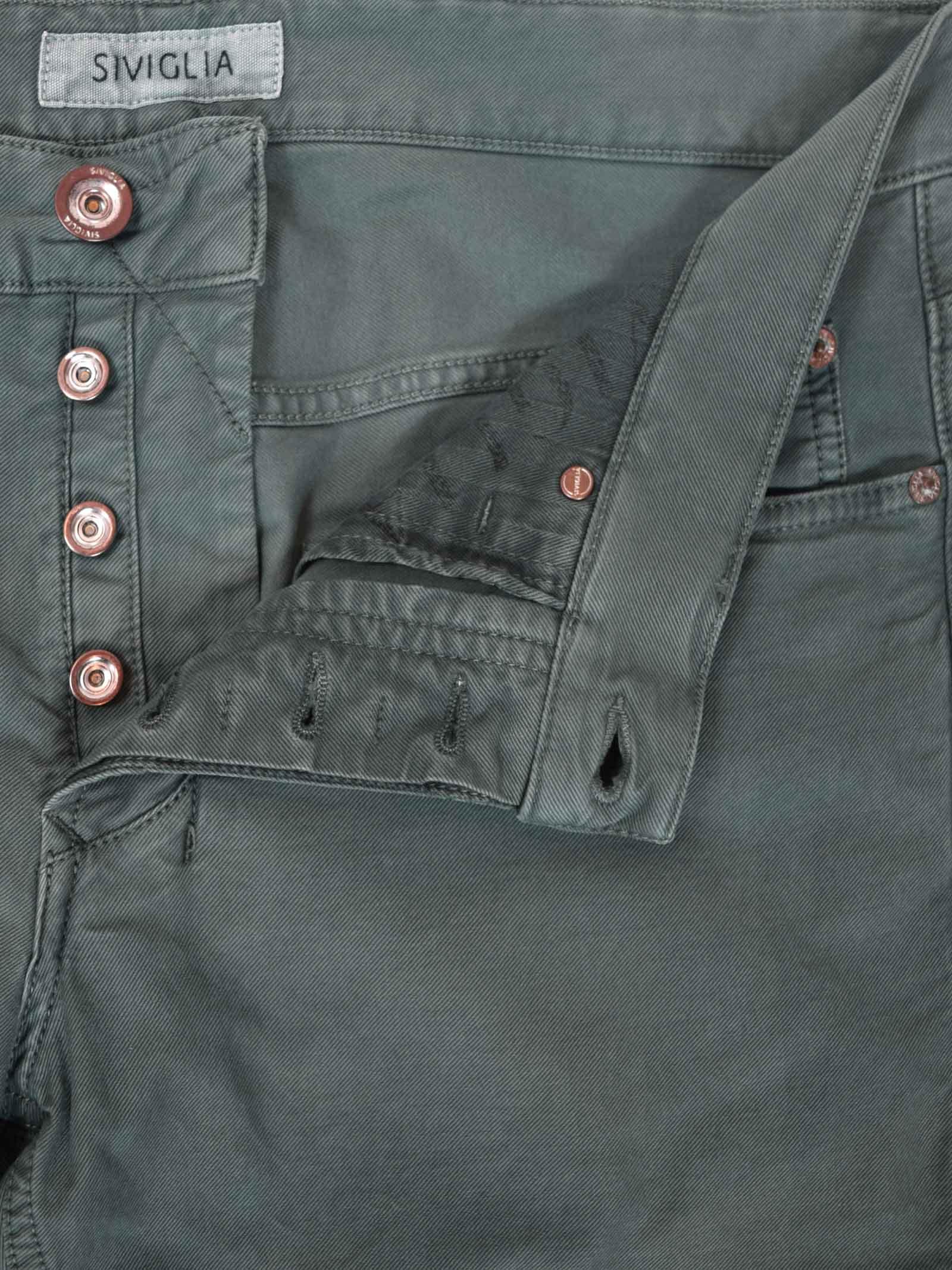SIVIGLIA | Trousers | 23E2S0085603