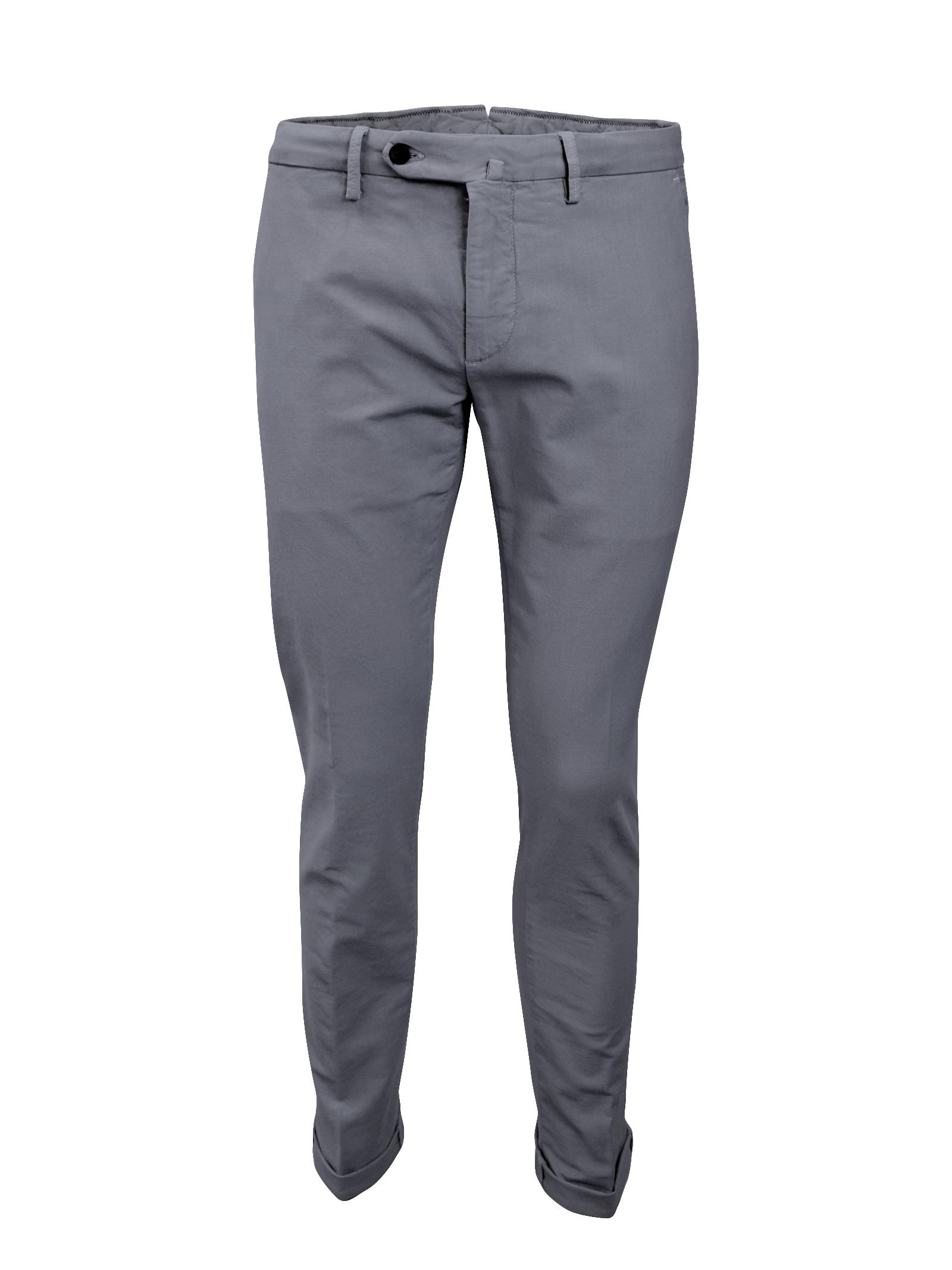 SIVIGLIA | Trousers | B2E2S0088693