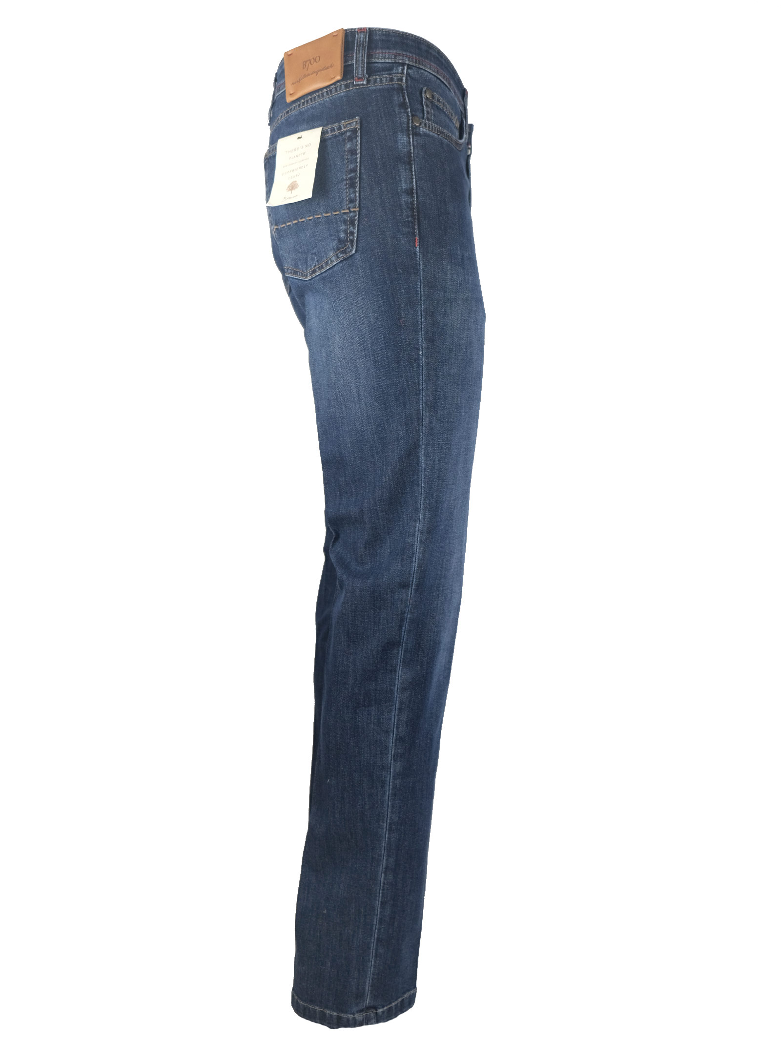 JEANS LEGGERO 8 ONCE B700   Jeans   JR704 9026109