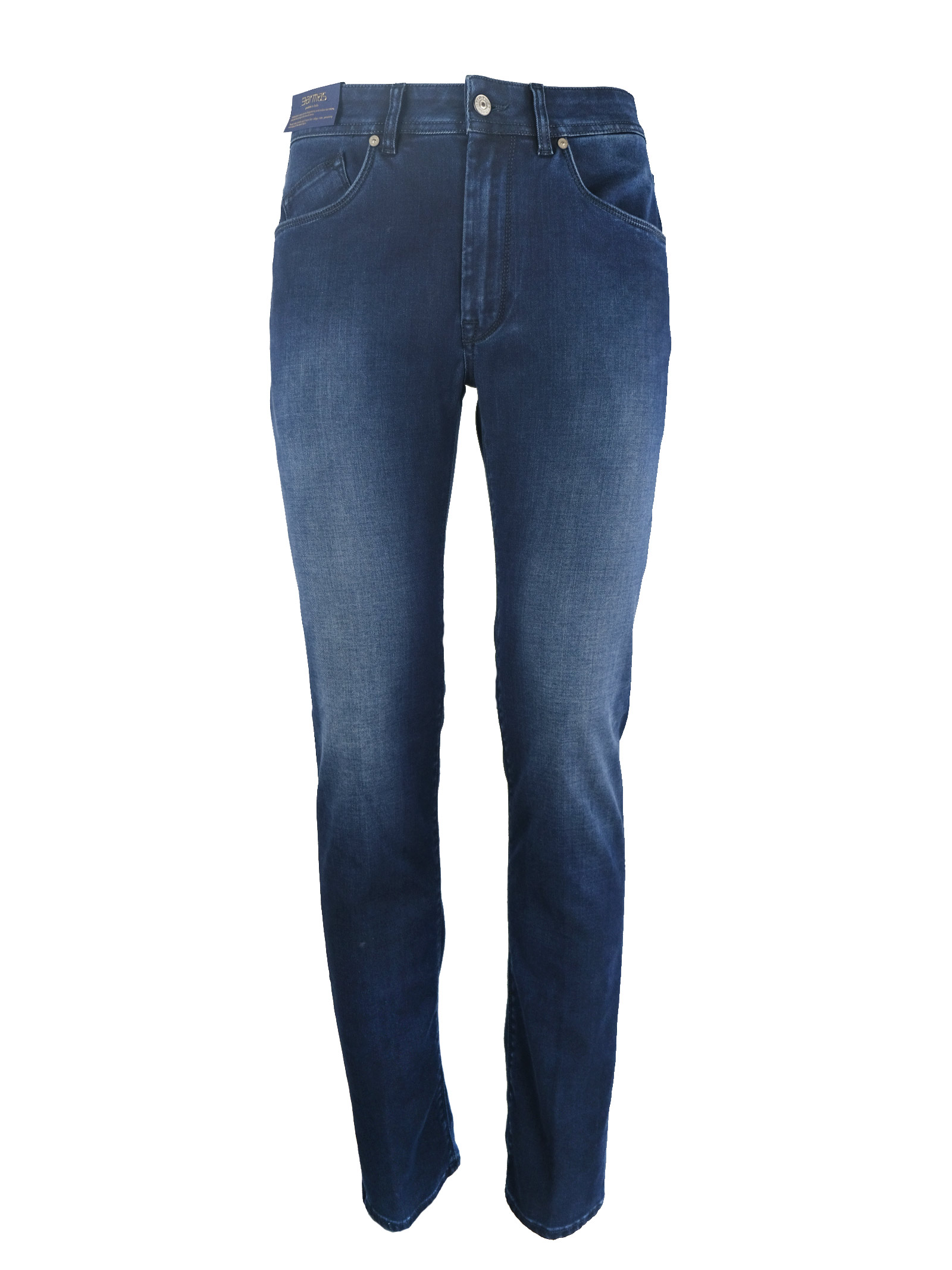 JEANS IN TELA DENIM 10.5 ONCE  BARMAS | Jeans | DEANB060 L028