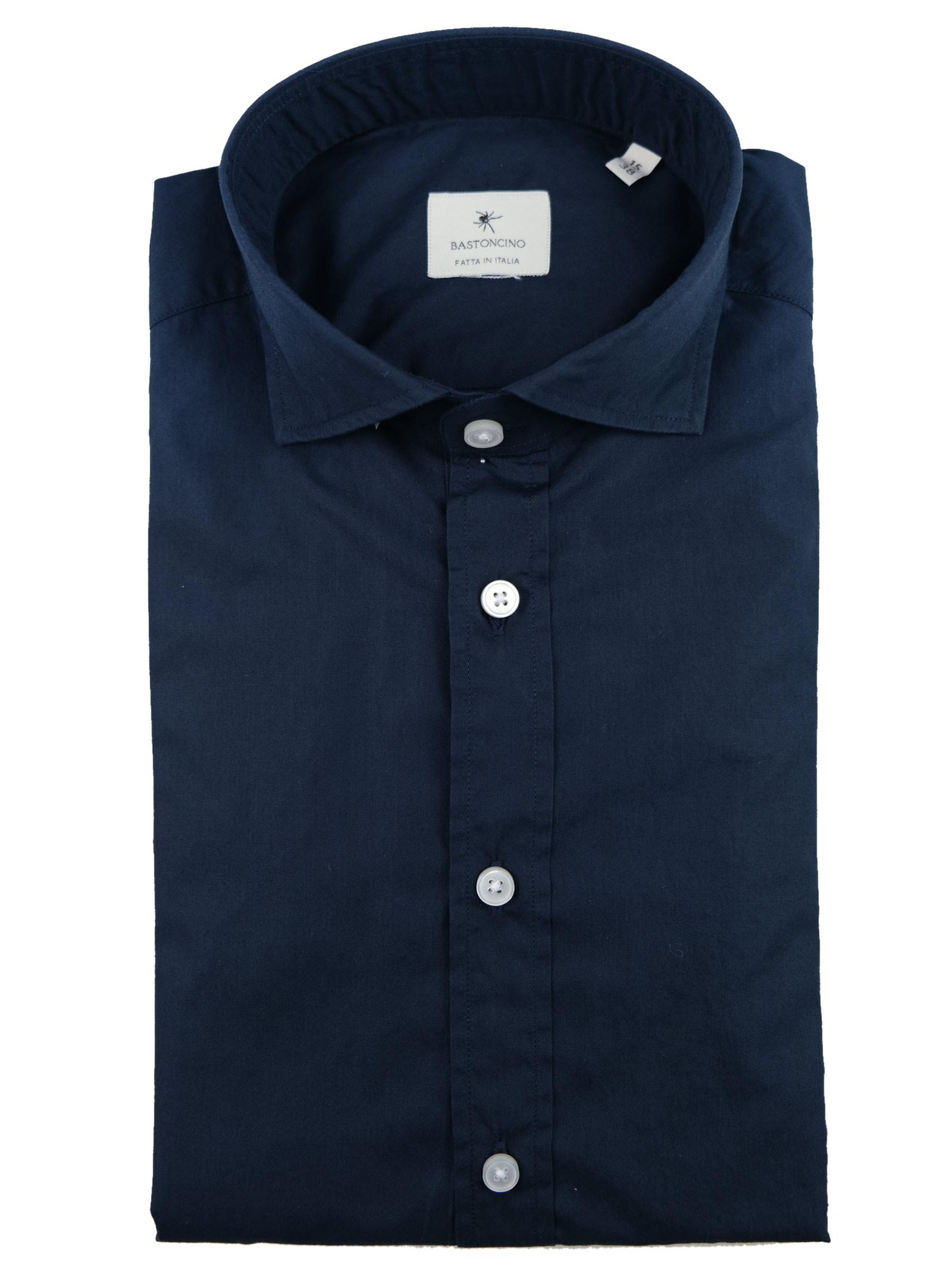 Casual shirt BASTONCINO | Shirts | MAR REG1859 04