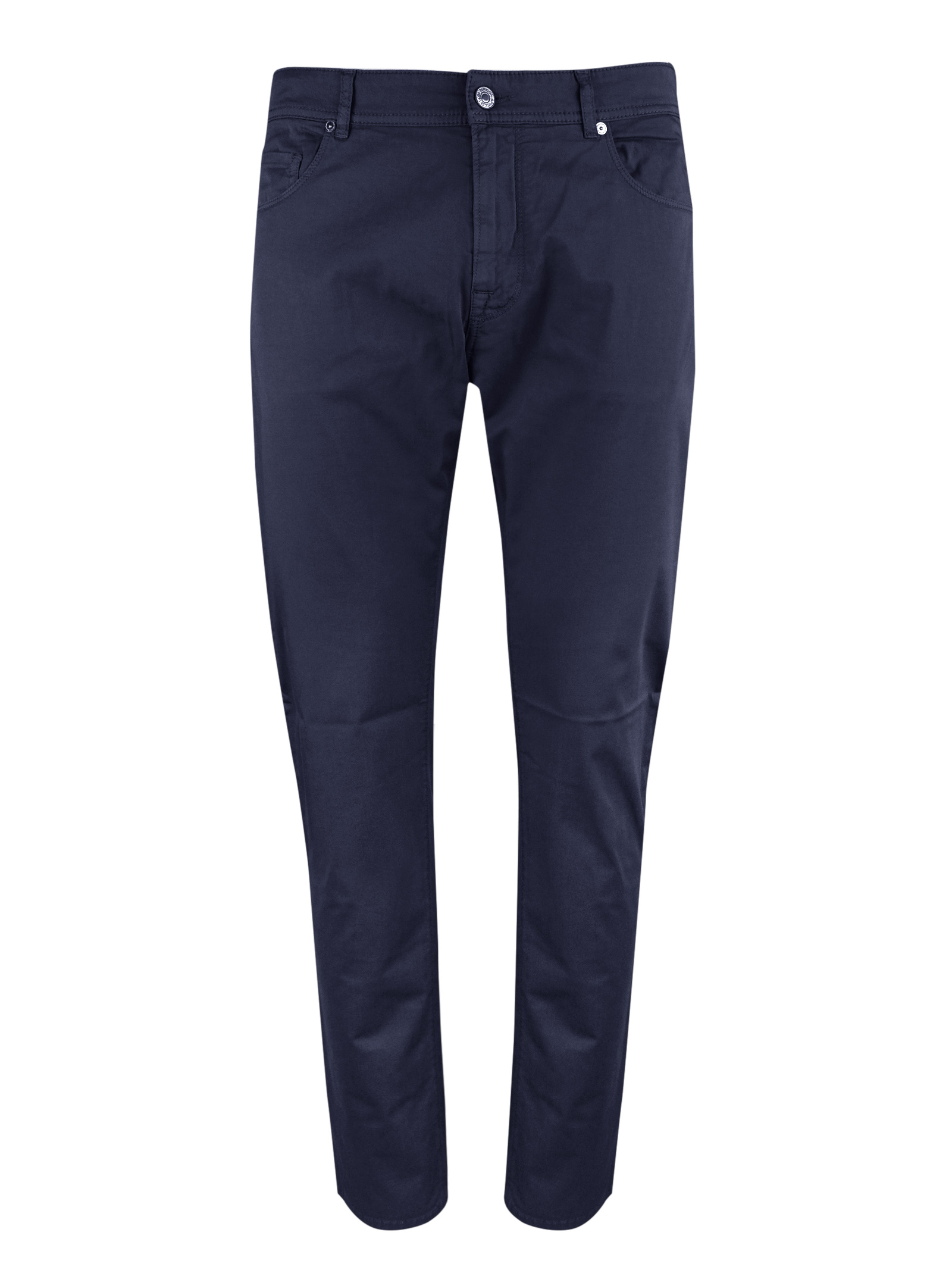BROOKSFIELD | Trousers | 205D.C0689608