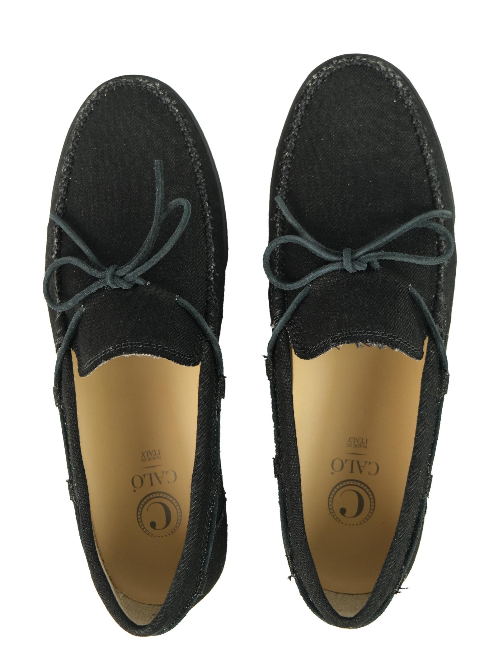 Calò | Shoes | DRIVINGBLACK